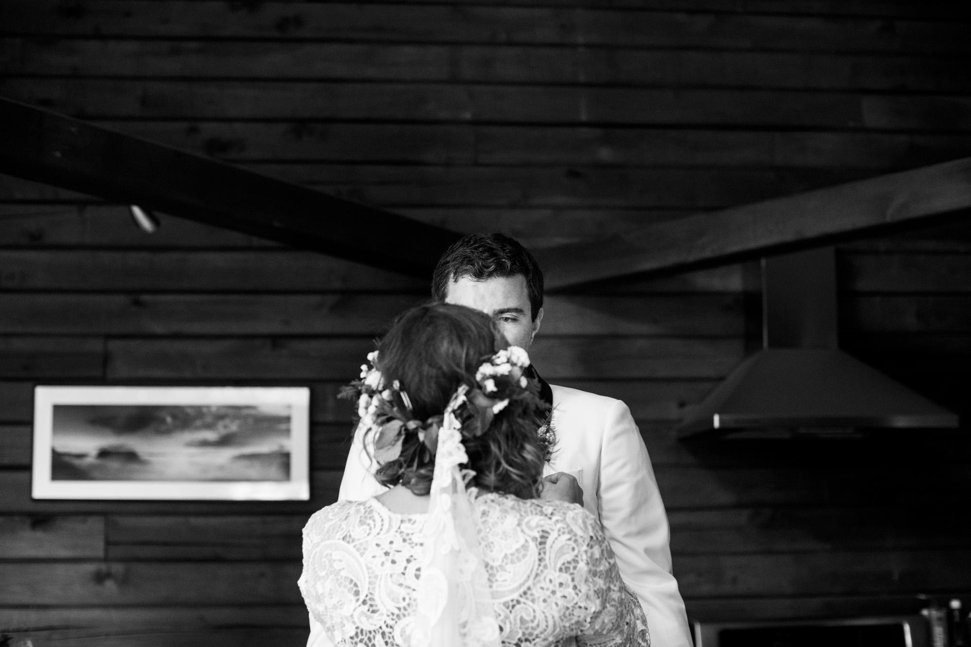 Seriously_Sabrina_Photography_Red_River_Gorge_Kentucky_Wedding_ShawnDana64.jpg