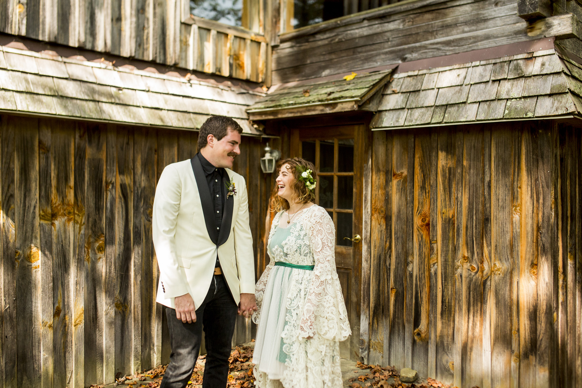 Seriously_Sabrina_Photography_Red_River_Gorge_Kentucky_Wedding_ShawnDana66.jpg