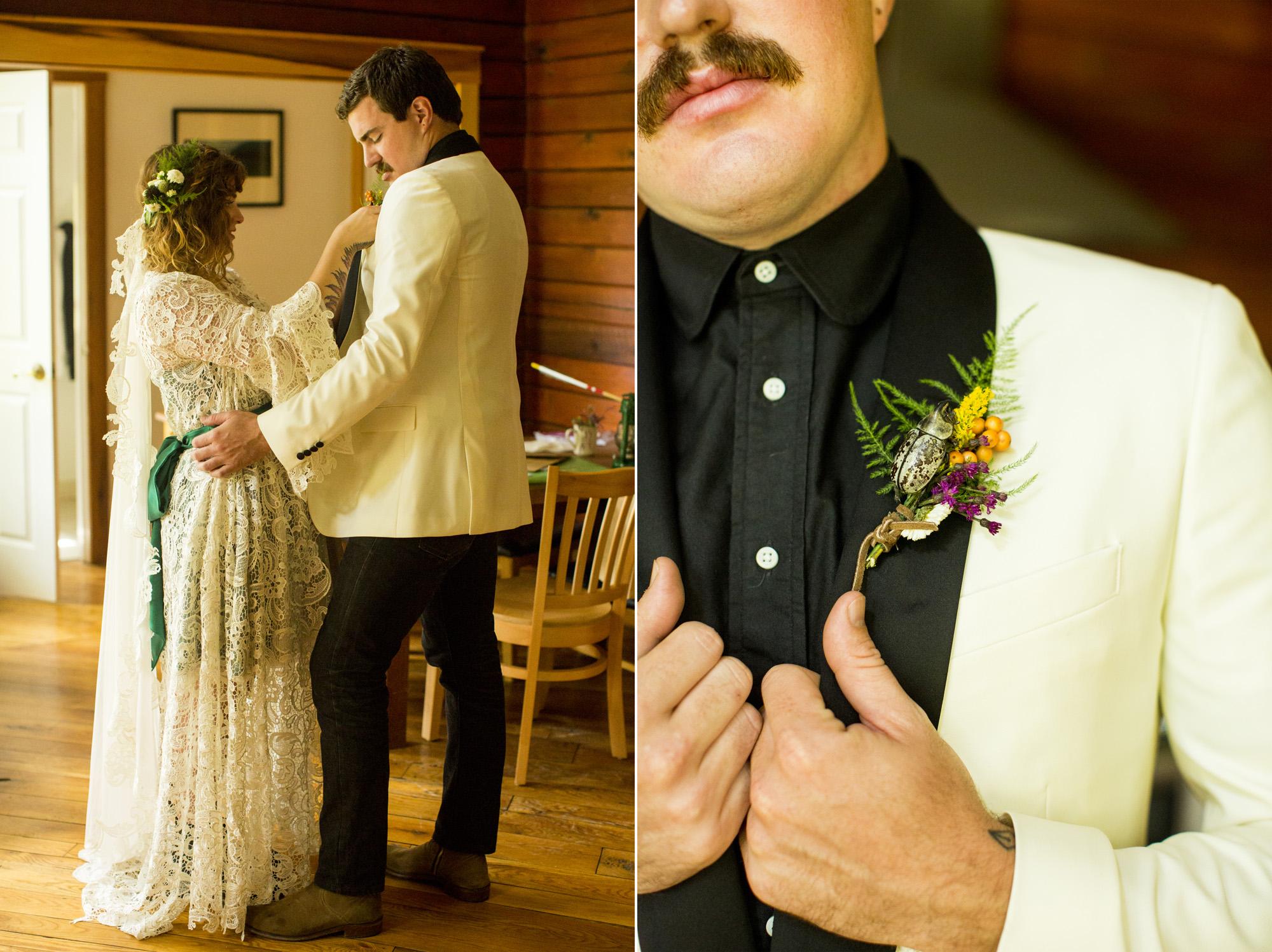 Seriously_Sabrina_Photography_Red_River_Gorge_Kentucky_Wedding_ShawnDana65.jpg