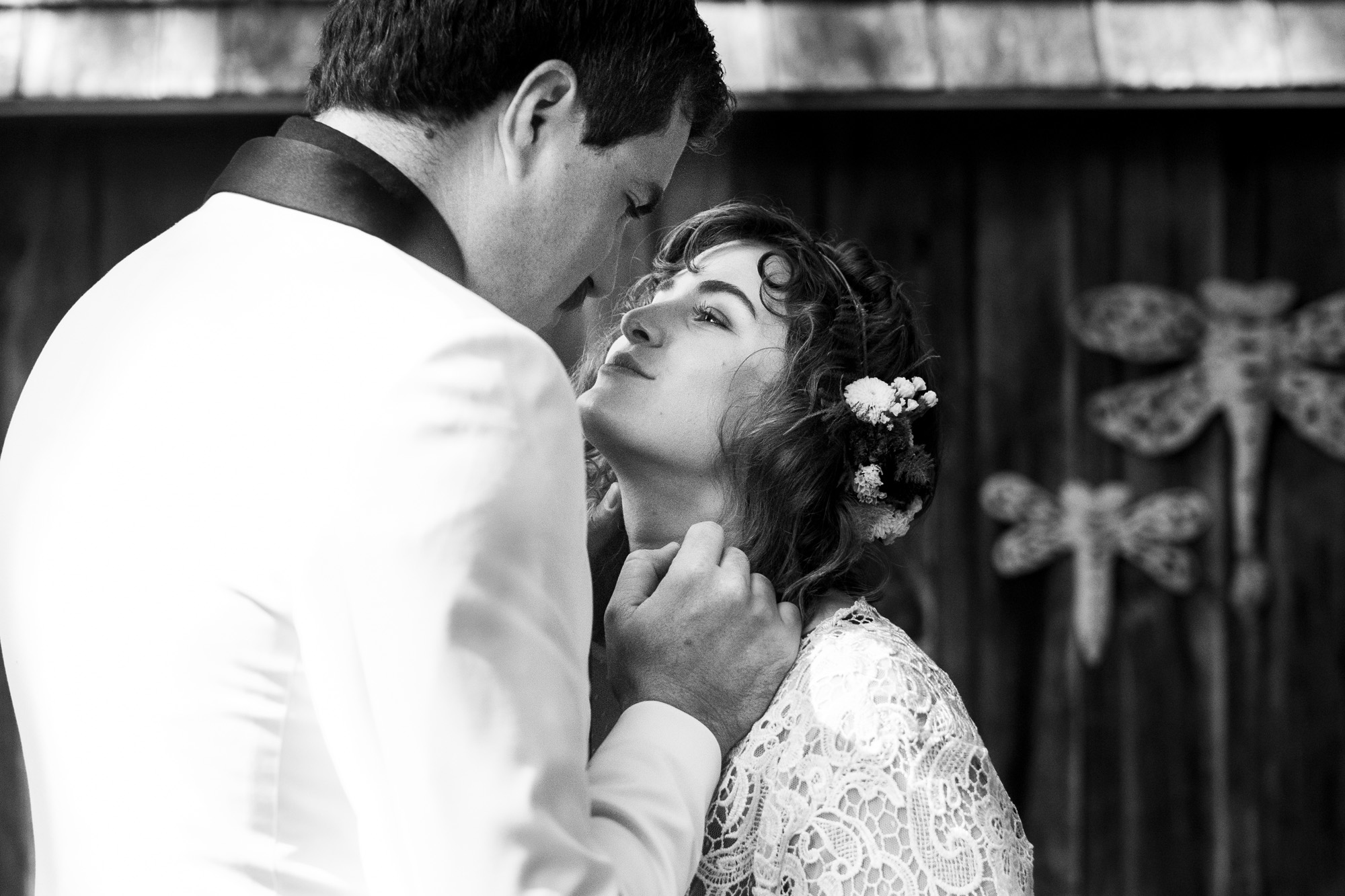 Seriously_Sabrina_Photography_Red_River_Gorge_Kentucky_Wedding_ShawnDana67.jpg