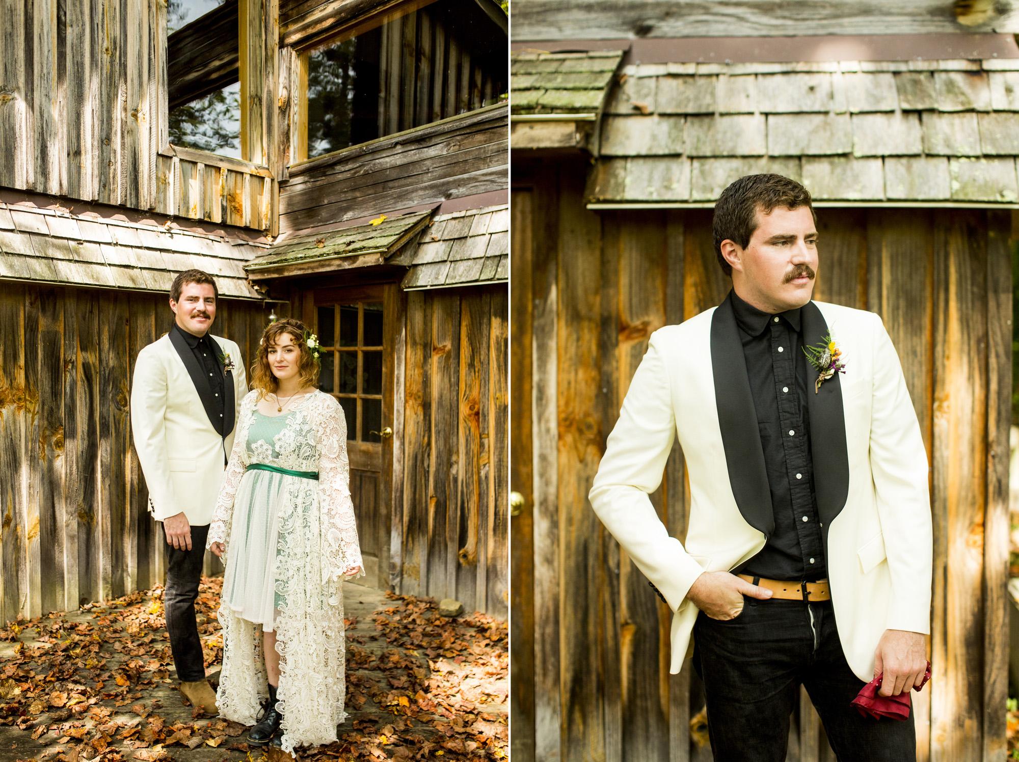 Seriously_Sabrina_Photography_Red_River_Gorge_Kentucky_Wedding_ShawnDana68.jpg