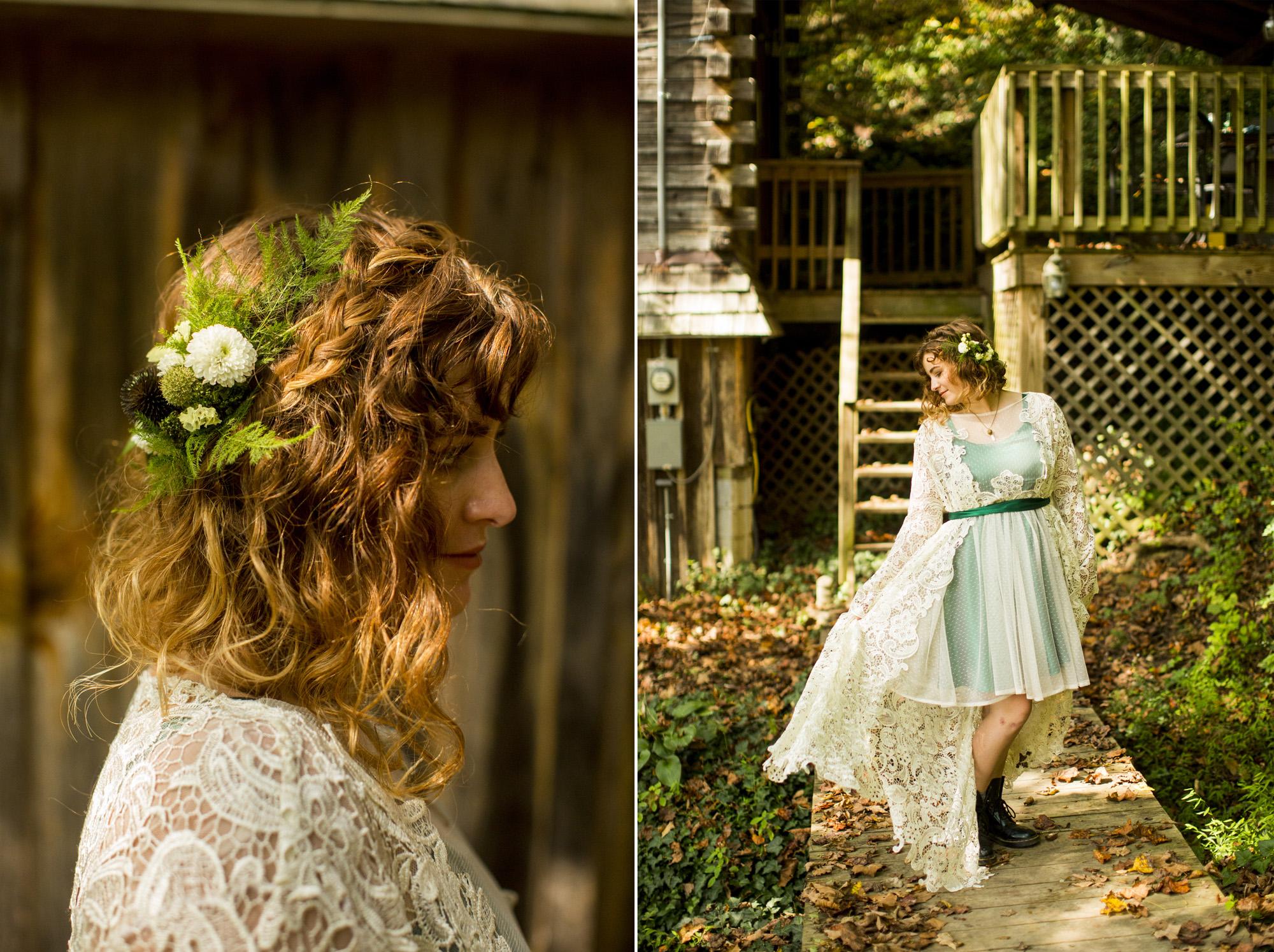 Seriously_Sabrina_Photography_Red_River_Gorge_Kentucky_Wedding_ShawnDana71.jpg