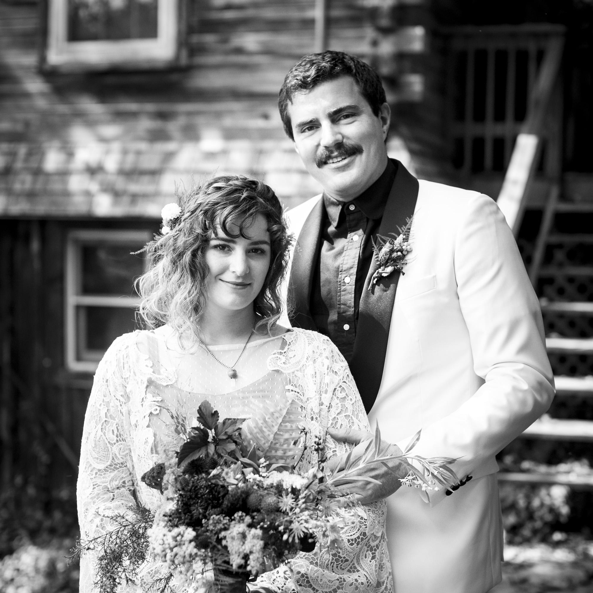 Seriously_Sabrina_Photography_Red_River_Gorge_Kentucky_Wedding_ShawnDana72.jpg