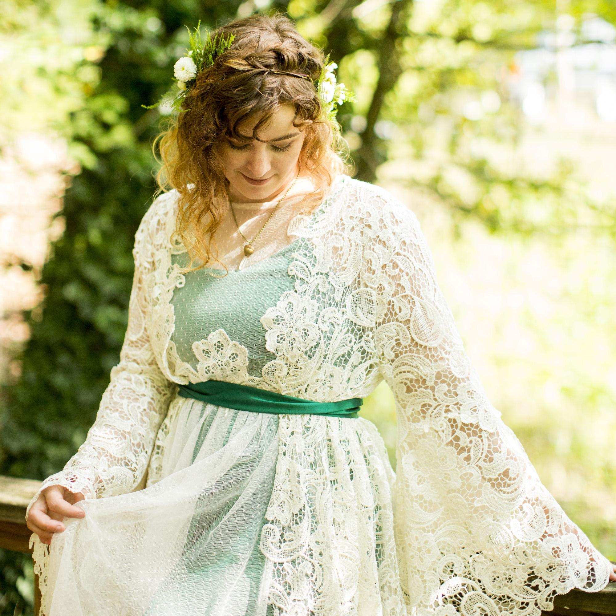 Seriously_Sabrina_Photography_Red_River_Gorge_Kentucky_Wedding_ShawnDana69.jpg