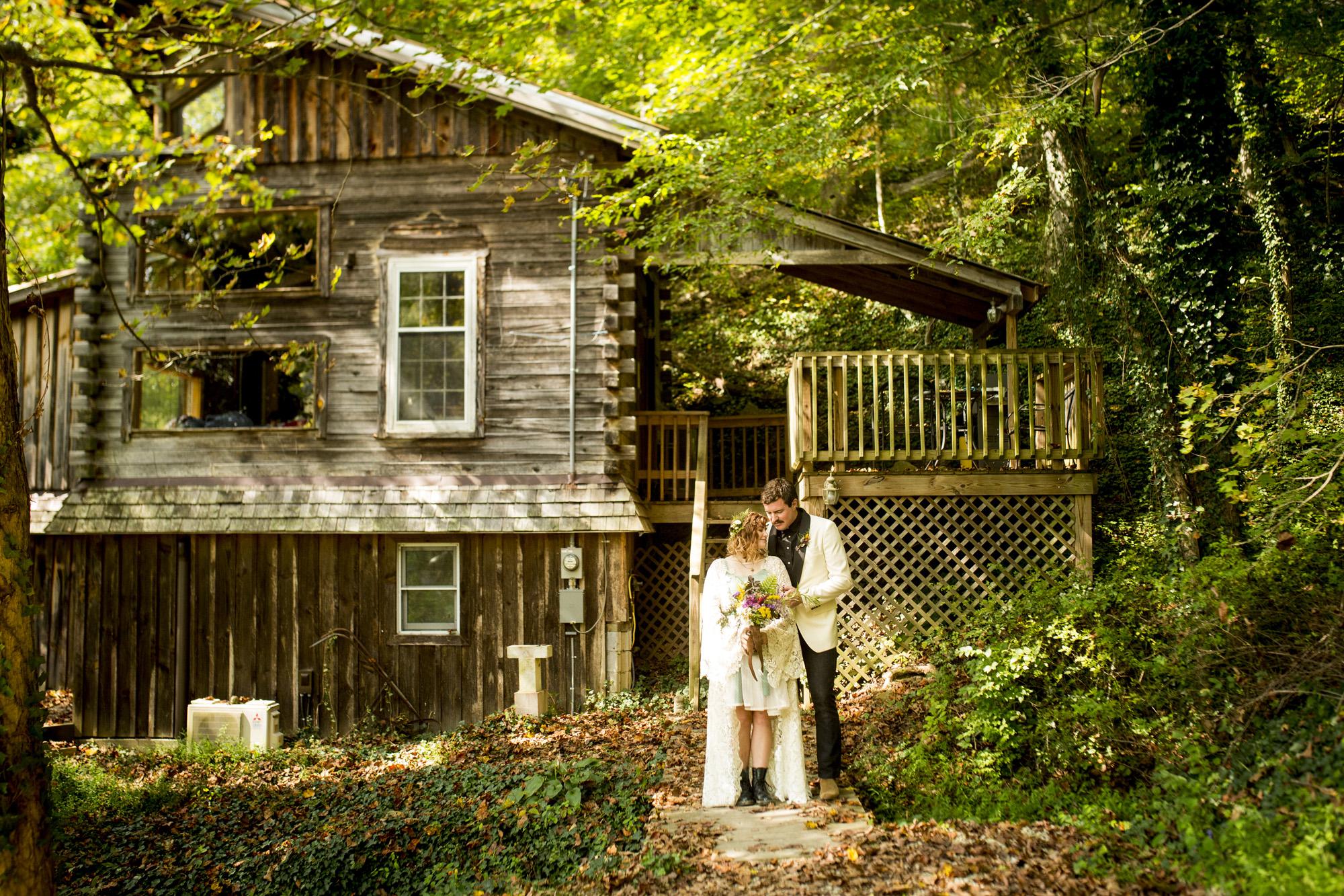 Seriously_Sabrina_Photography_Red_River_Gorge_Kentucky_Wedding_ShawnDana74.jpg