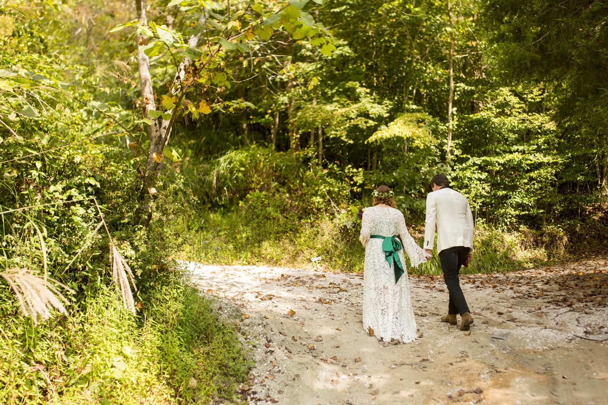 Seriously_Sabrina_Photography_Red_River_Gorge_Kentucky_Wedding_ShawnDana76.jpg