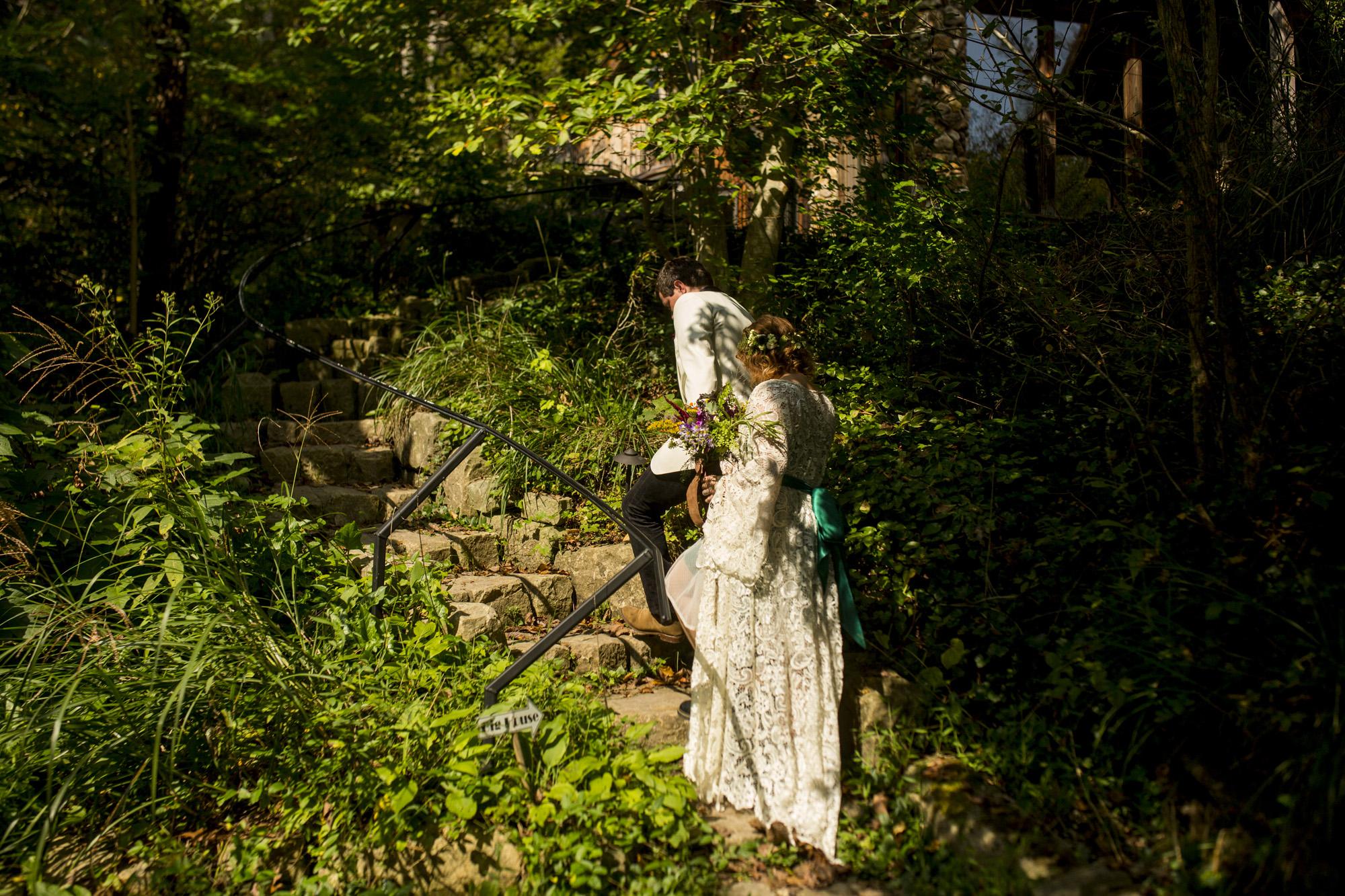 Seriously_Sabrina_Photography_Red_River_Gorge_Kentucky_Wedding_ShawnDana77.jpg