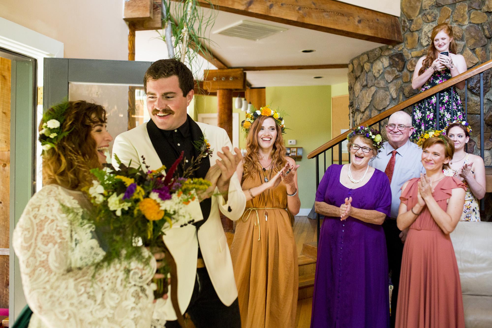 Seriously_Sabrina_Photography_Red_River_Gorge_Kentucky_Wedding_ShawnDana78.jpg