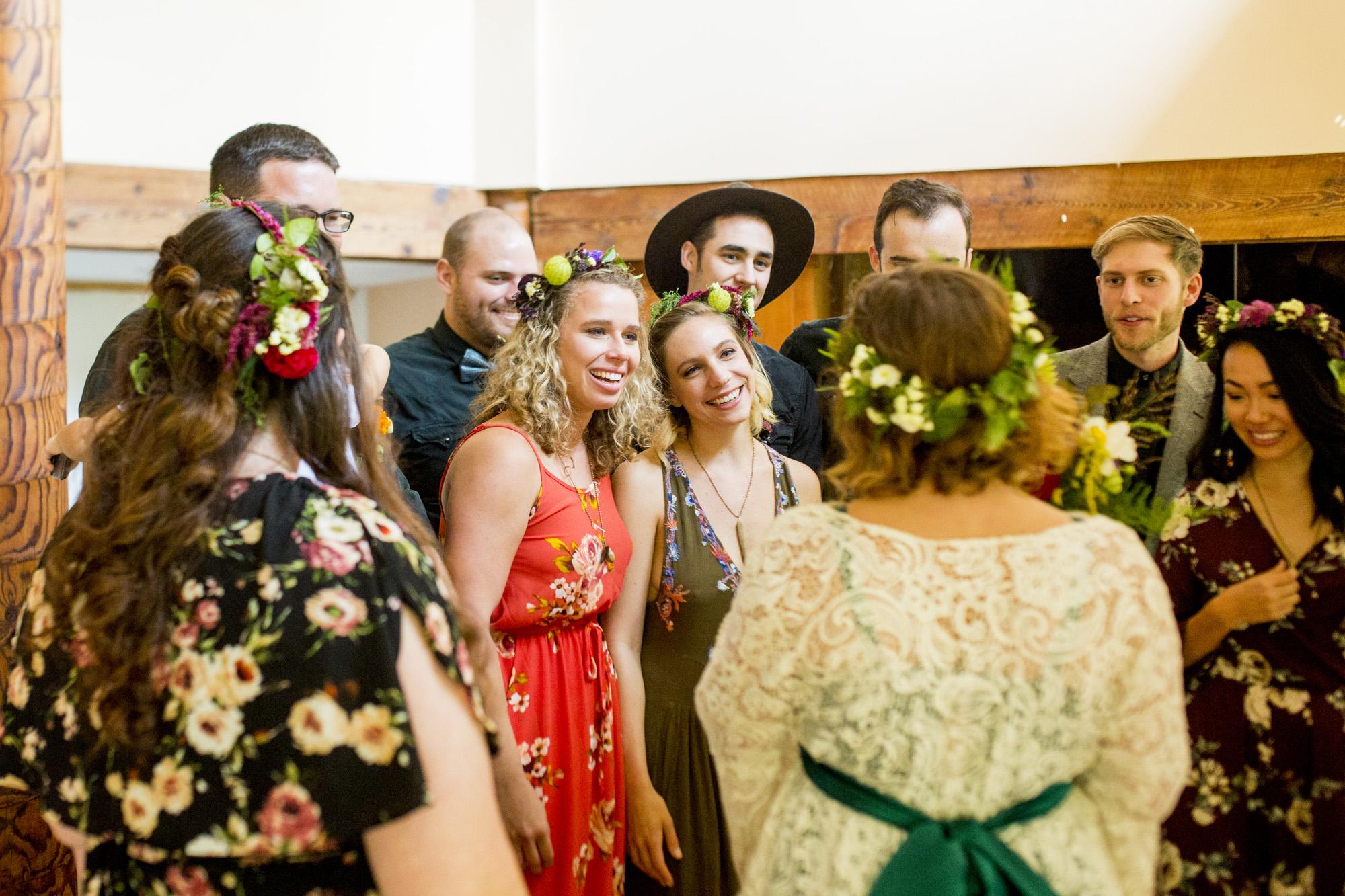 Seriously_Sabrina_Photography_Red_River_Gorge_Kentucky_Wedding_ShawnDana81.jpg