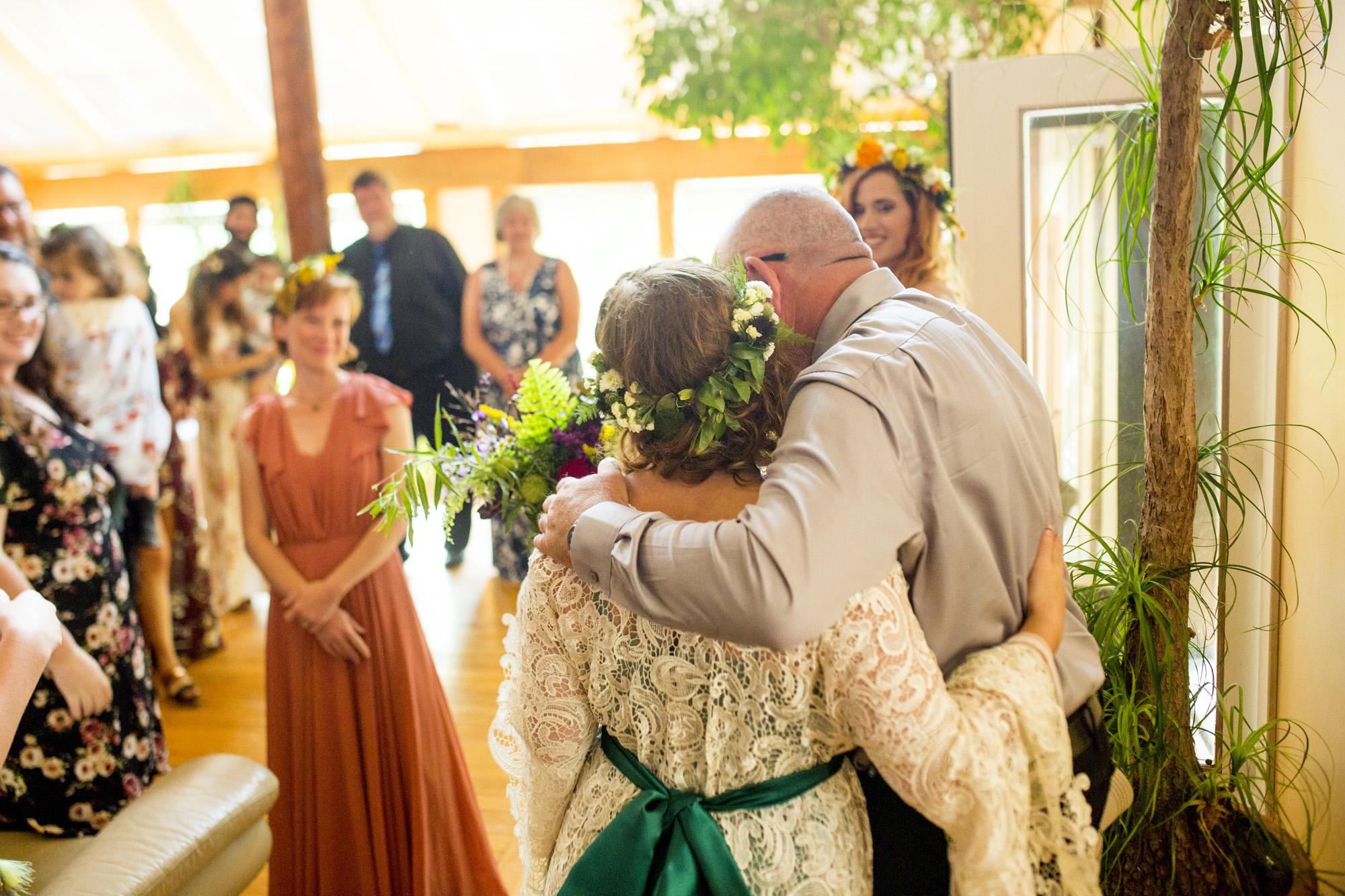Seriously_Sabrina_Photography_Red_River_Gorge_Kentucky_Wedding_ShawnDana83.jpg