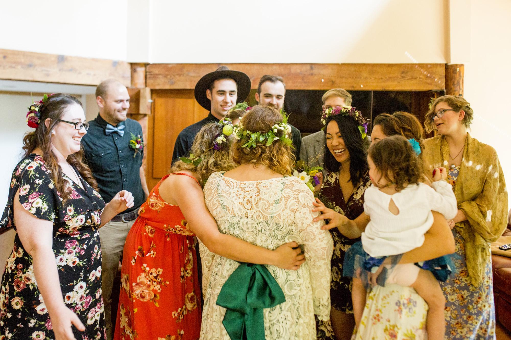 Seriously_Sabrina_Photography_Red_River_Gorge_Kentucky_Wedding_ShawnDana80.jpg