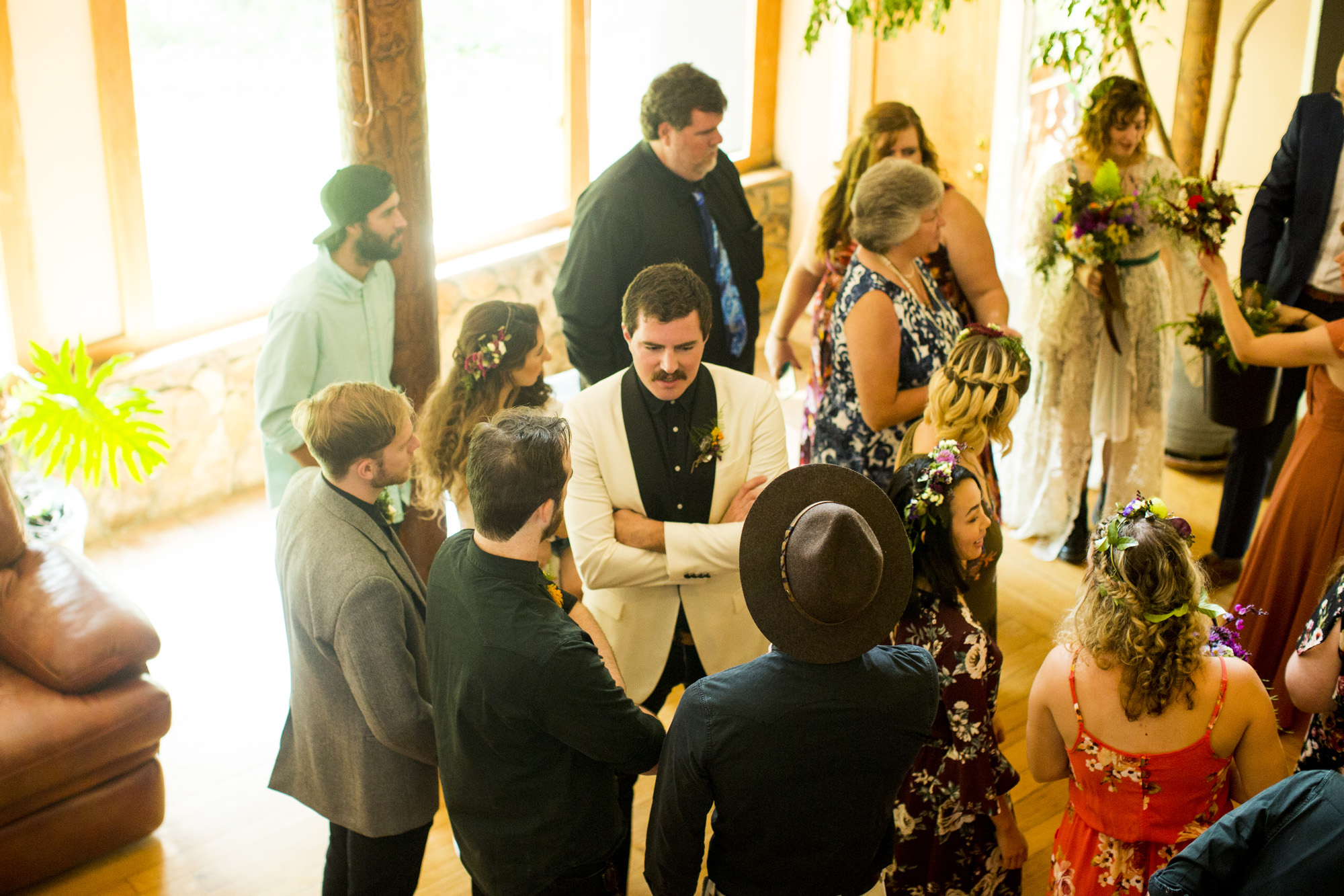 Seriously_Sabrina_Photography_Red_River_Gorge_Kentucky_Wedding_ShawnDana85.jpg