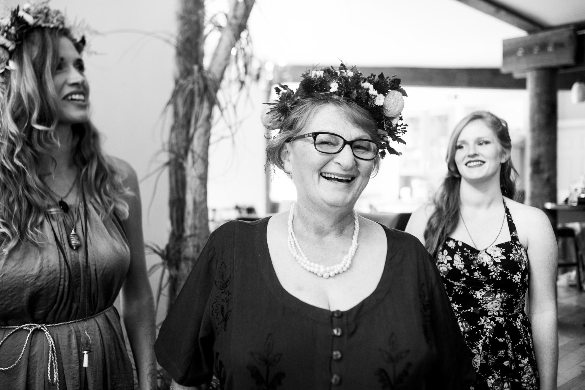 Seriously_Sabrina_Photography_Red_River_Gorge_Kentucky_Wedding_ShawnDana84.jpg