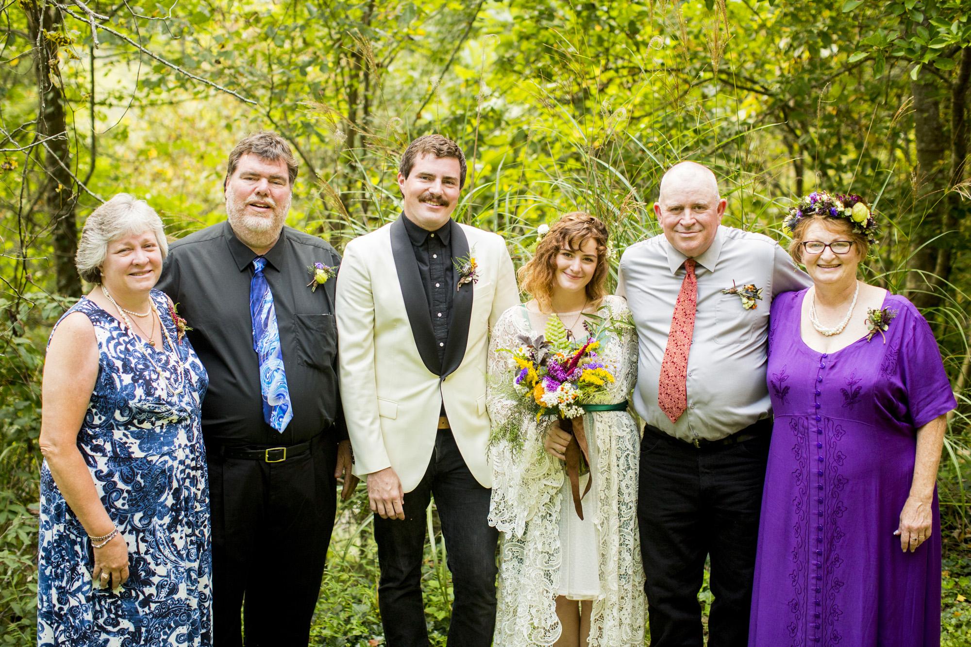 Seriously_Sabrina_Photography_Red_River_Gorge_Kentucky_Wedding_ShawnDana87.jpg