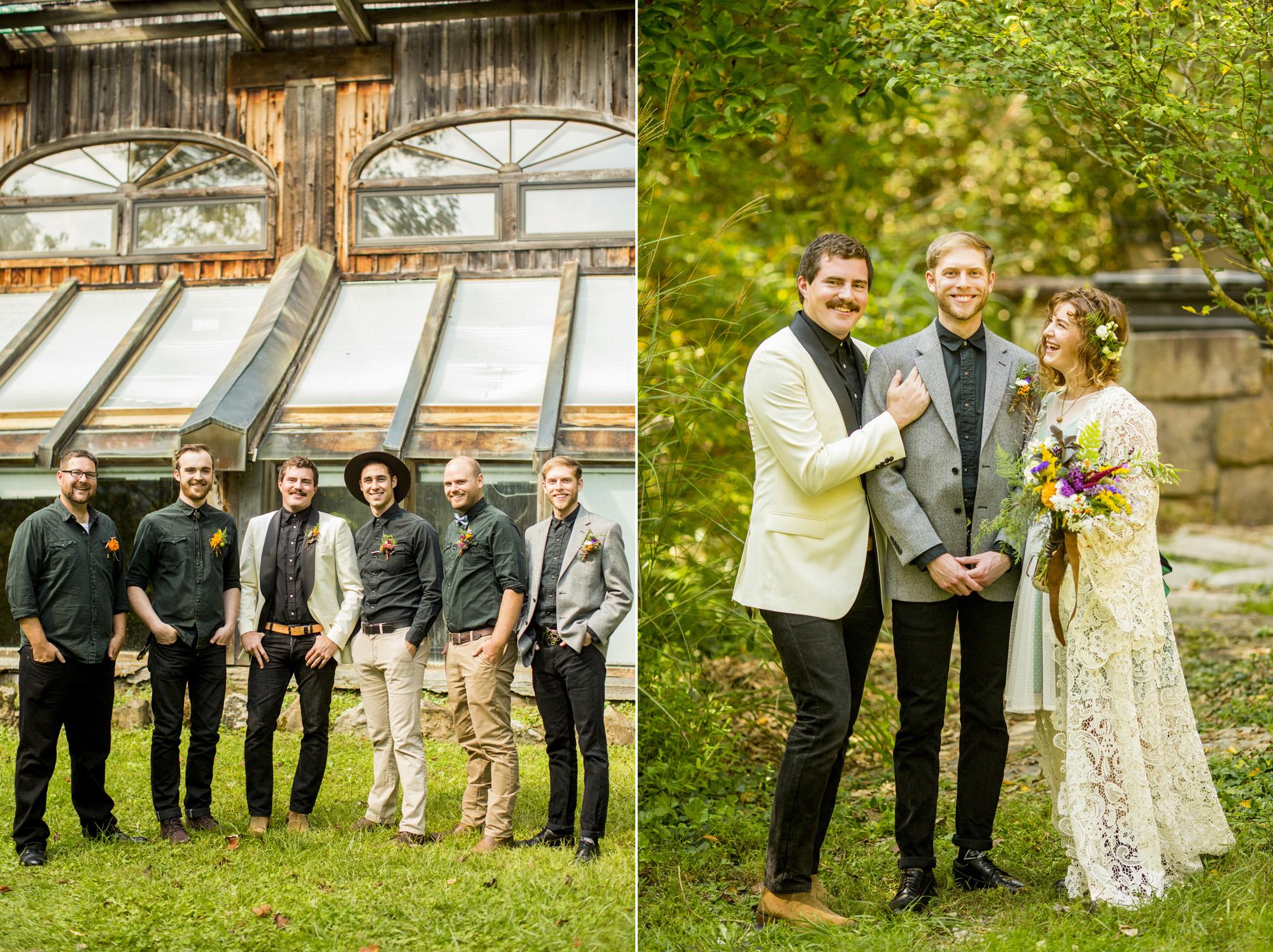 Seriously_Sabrina_Photography_Red_River_Gorge_Kentucky_Wedding_ShawnDana88.jpg