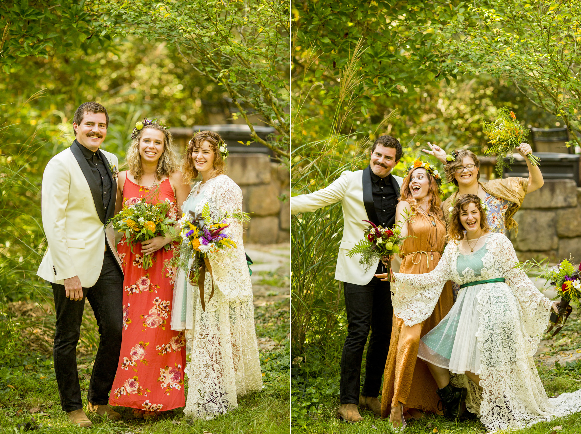 Seriously_Sabrina_Photography_Red_River_Gorge_Kentucky_Wedding_ShawnDana92.jpg