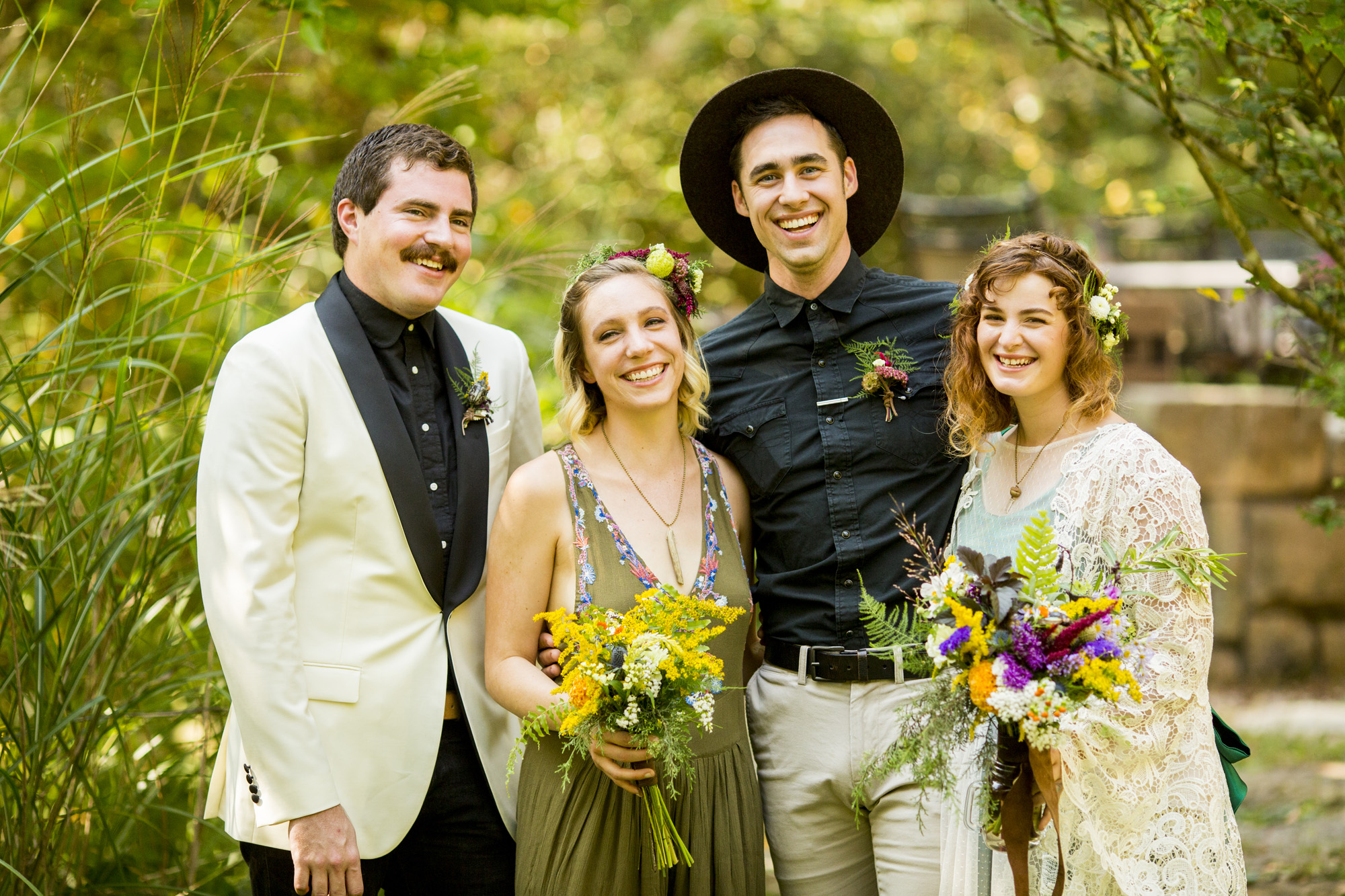 Seriously_Sabrina_Photography_Red_River_Gorge_Kentucky_Wedding_ShawnDana93.jpg