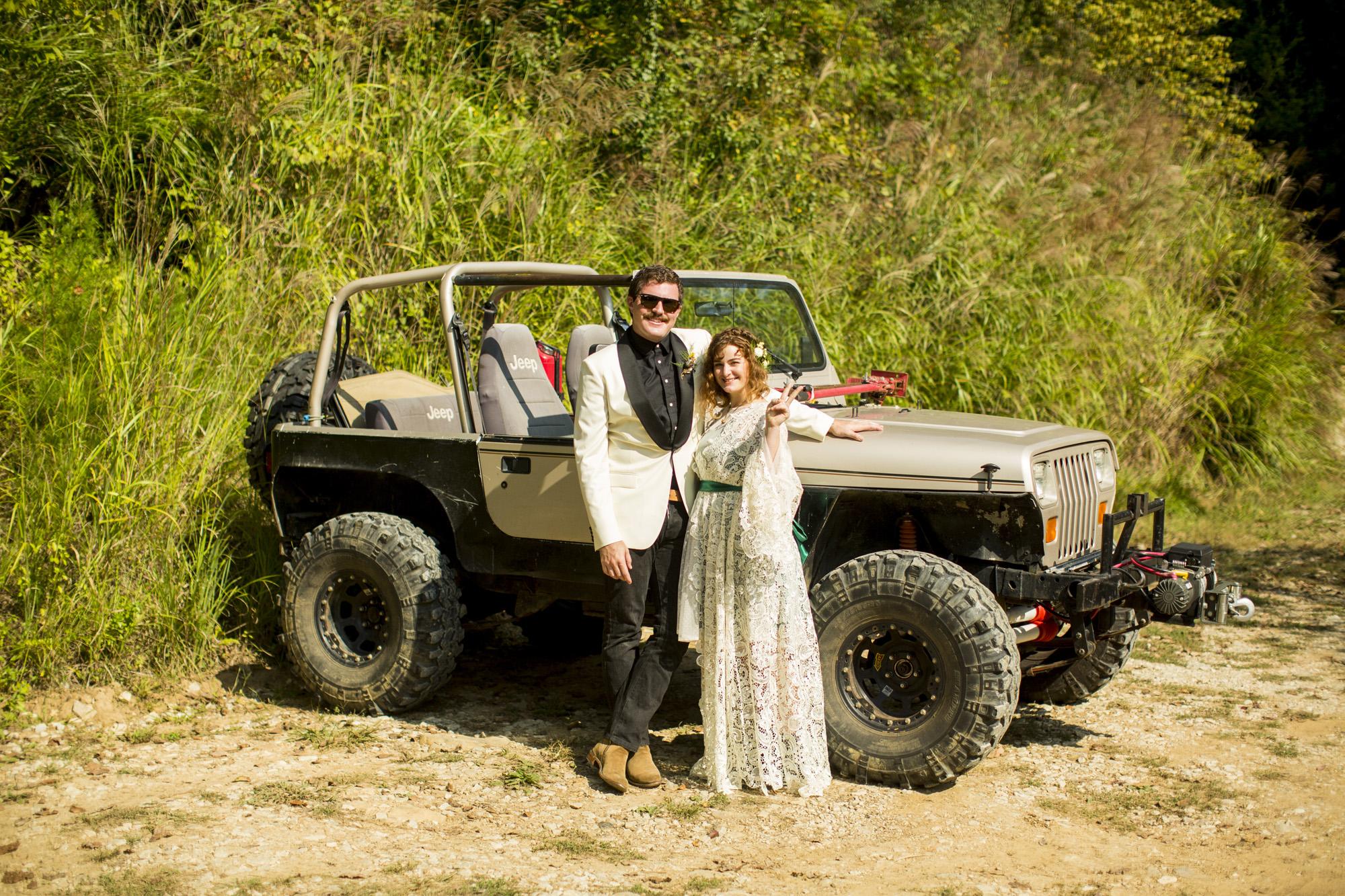 Seriously_Sabrina_Photography_Red_River_Gorge_Kentucky_Wedding_ShawnDana95.jpg