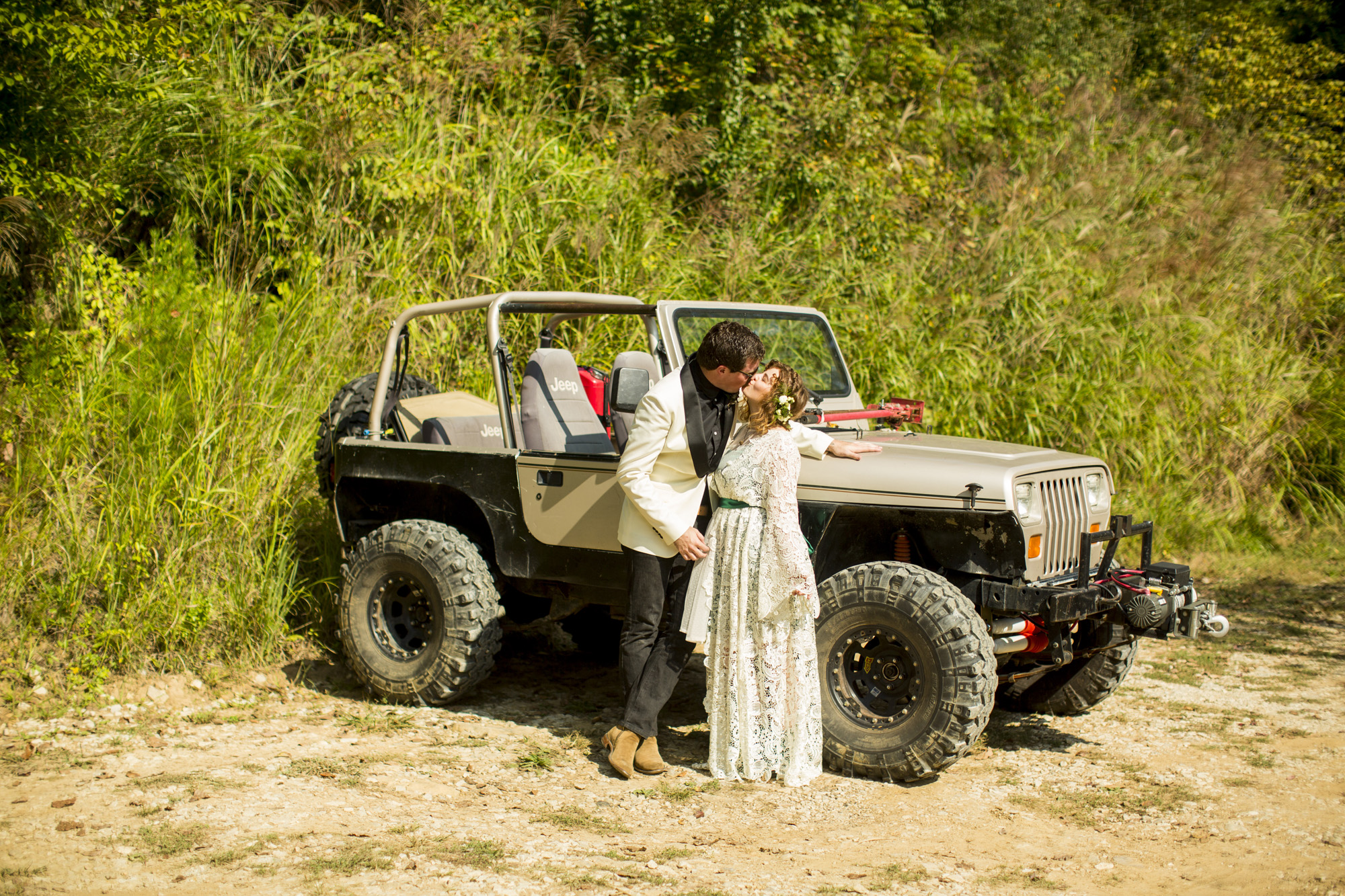Seriously_Sabrina_Photography_Red_River_Gorge_Kentucky_Wedding_ShawnDana94.jpg