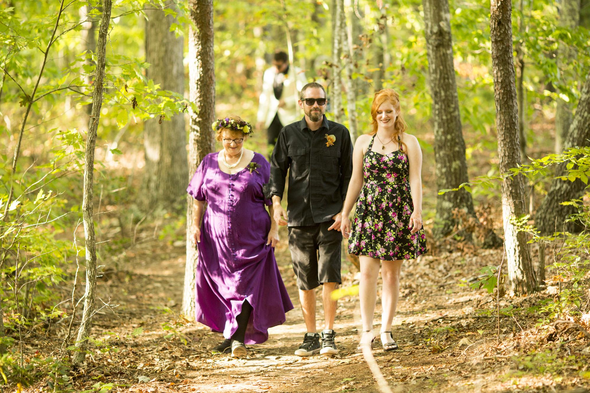 Seriously_Sabrina_Photography_Red_River_Gorge_Kentucky_Wedding_ShawnDana108.jpg