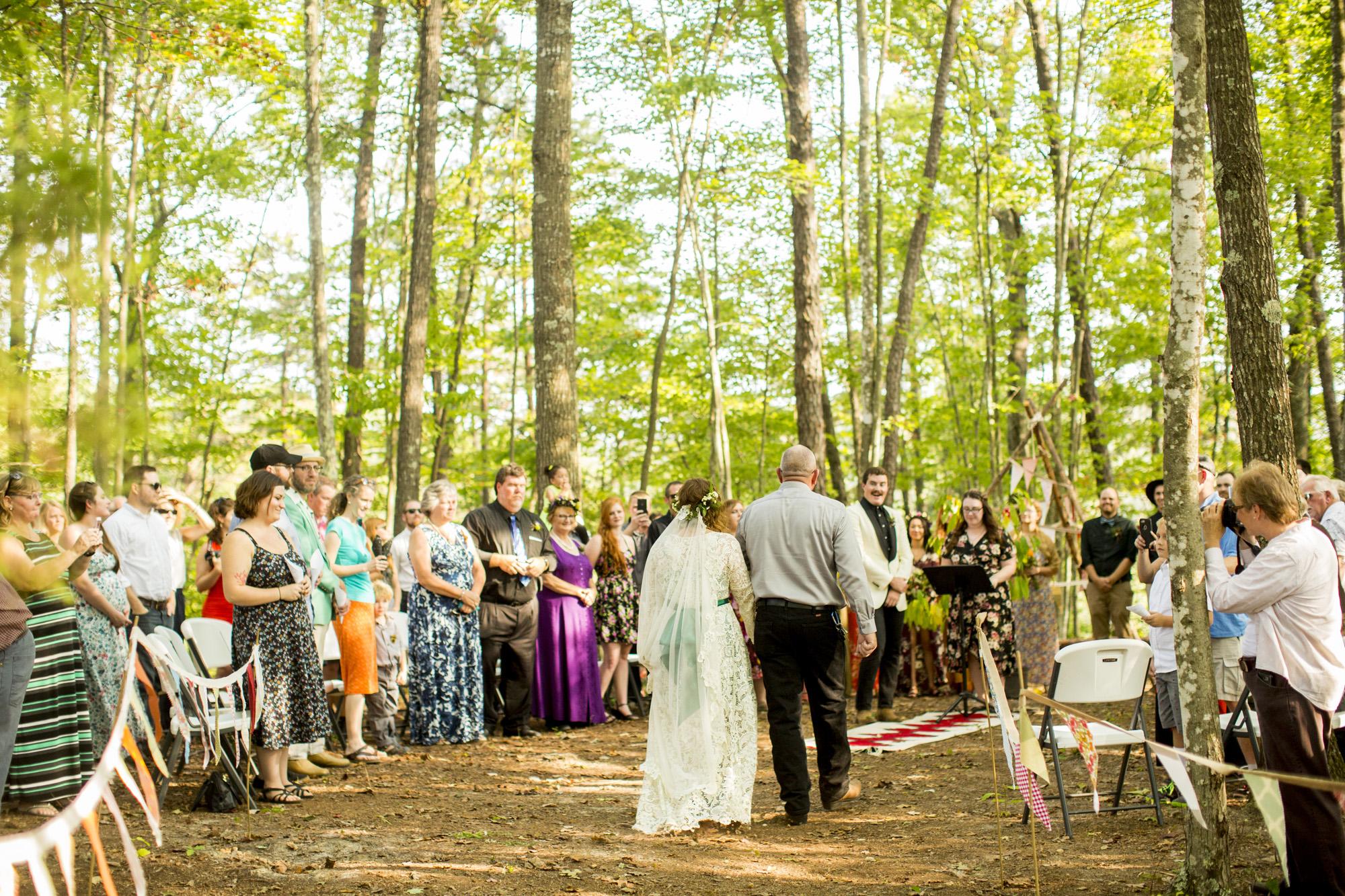 Seriously_Sabrina_Photography_Red_River_Gorge_Kentucky_Wedding_ShawnDana113.jpg