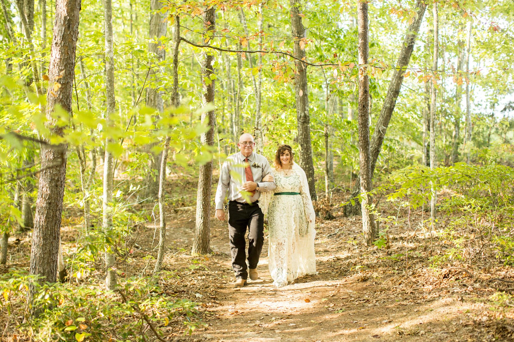 Seriously_Sabrina_Photography_Red_River_Gorge_Kentucky_Wedding_ShawnDana111.jpg