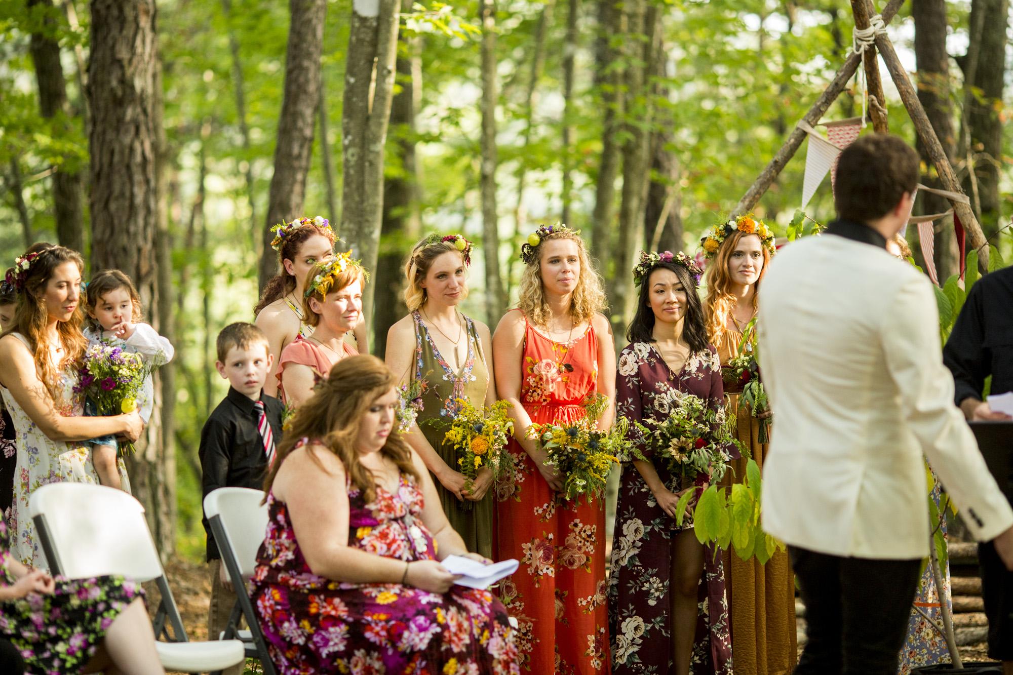 Seriously_Sabrina_Photography_Red_River_Gorge_Kentucky_Wedding_ShawnDana114.jpg