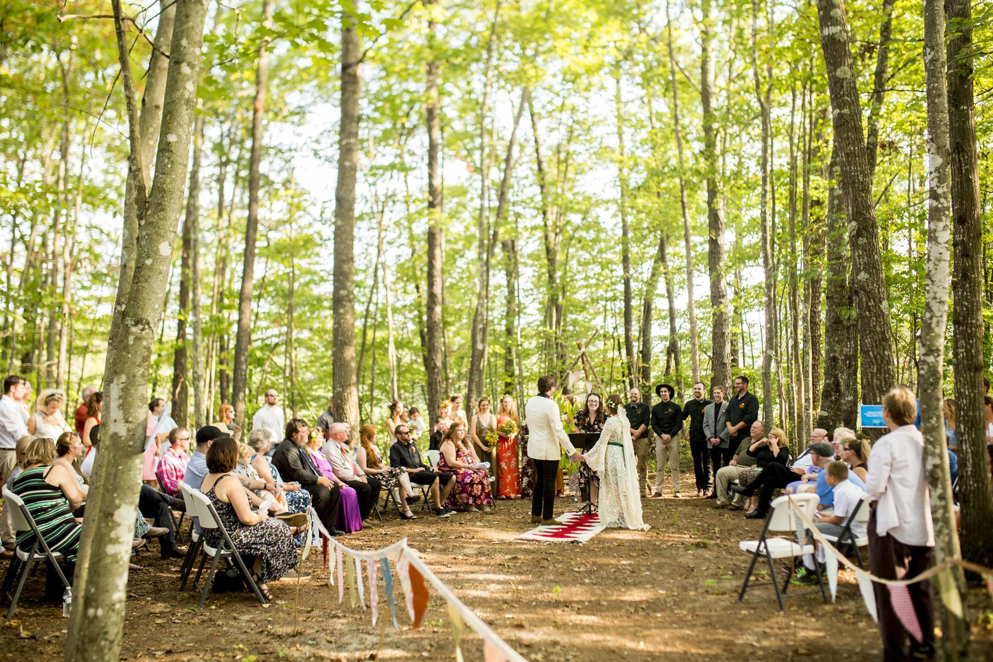 Seriously_Sabrina_Photography_Red_River_Gorge_Kentucky_Wedding_ShawnDana116.jpg