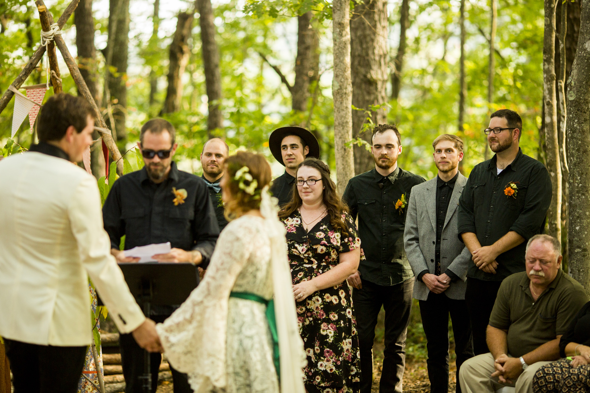 Seriously_Sabrina_Photography_Red_River_Gorge_Kentucky_Wedding_ShawnDana115.jpg