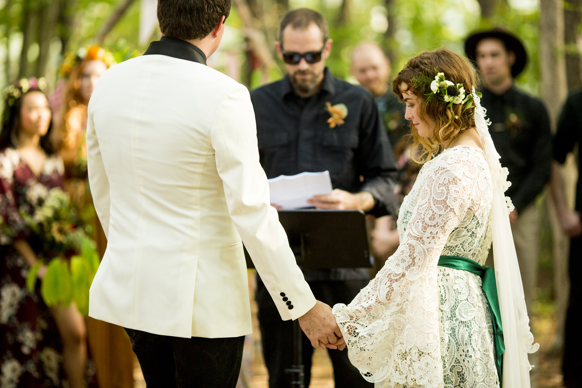 Seriously_Sabrina_Photography_Red_River_Gorge_Kentucky_Wedding_ShawnDana118.jpg