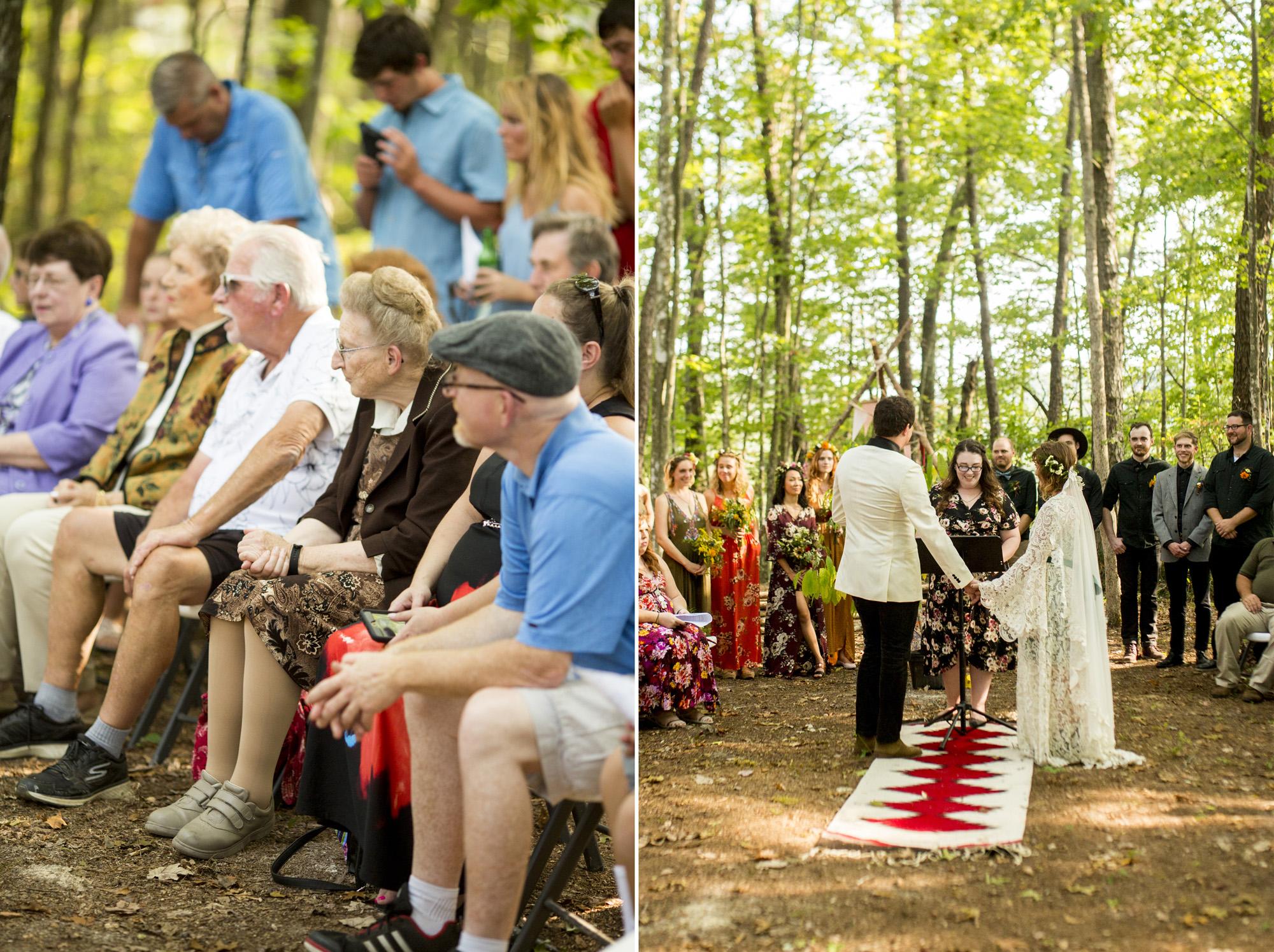 Seriously_Sabrina_Photography_Red_River_Gorge_Kentucky_Wedding_ShawnDana117.jpg