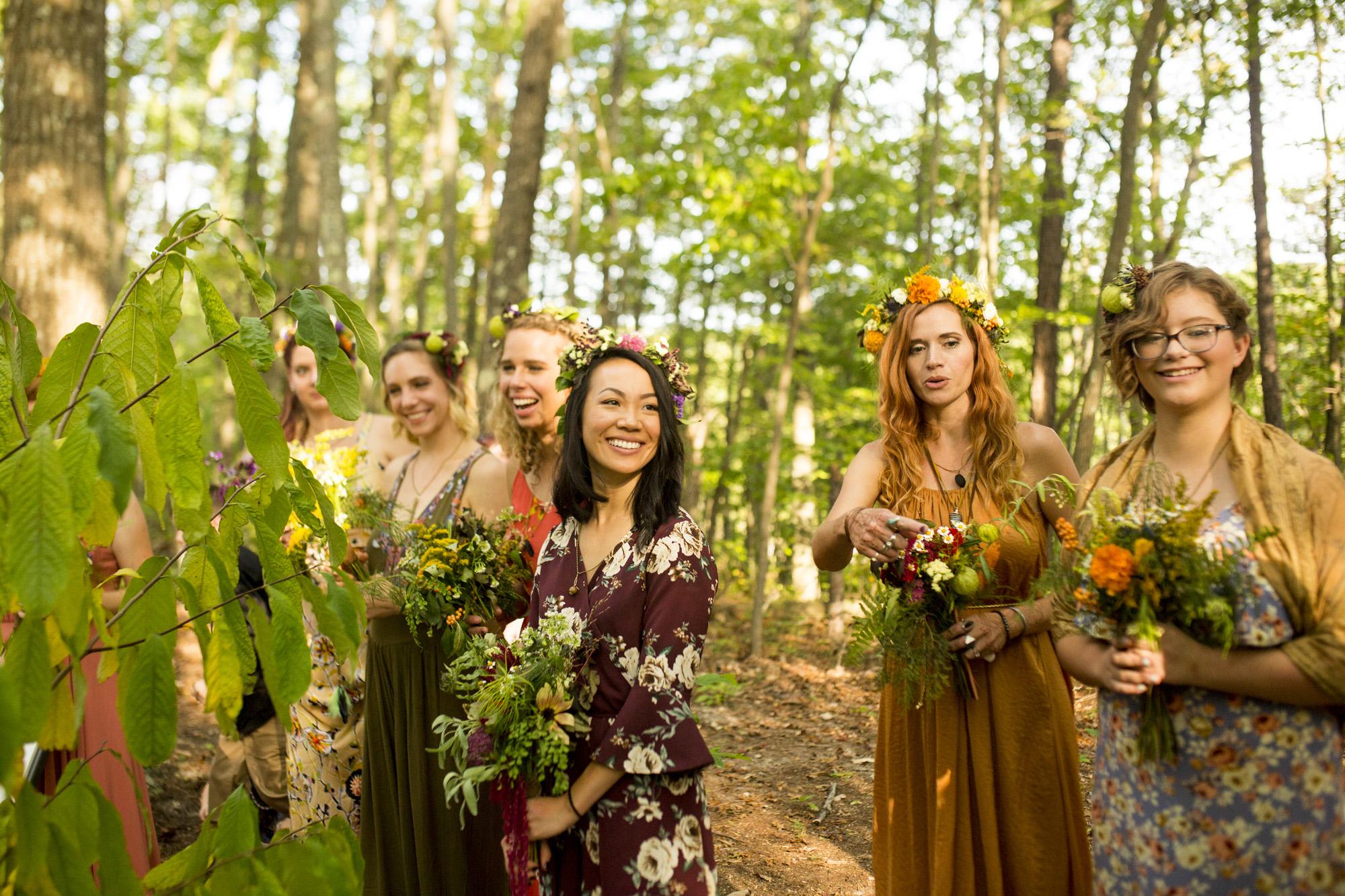 Seriously_Sabrina_Photography_Red_River_Gorge_Kentucky_Wedding_ShawnDana123.jpg