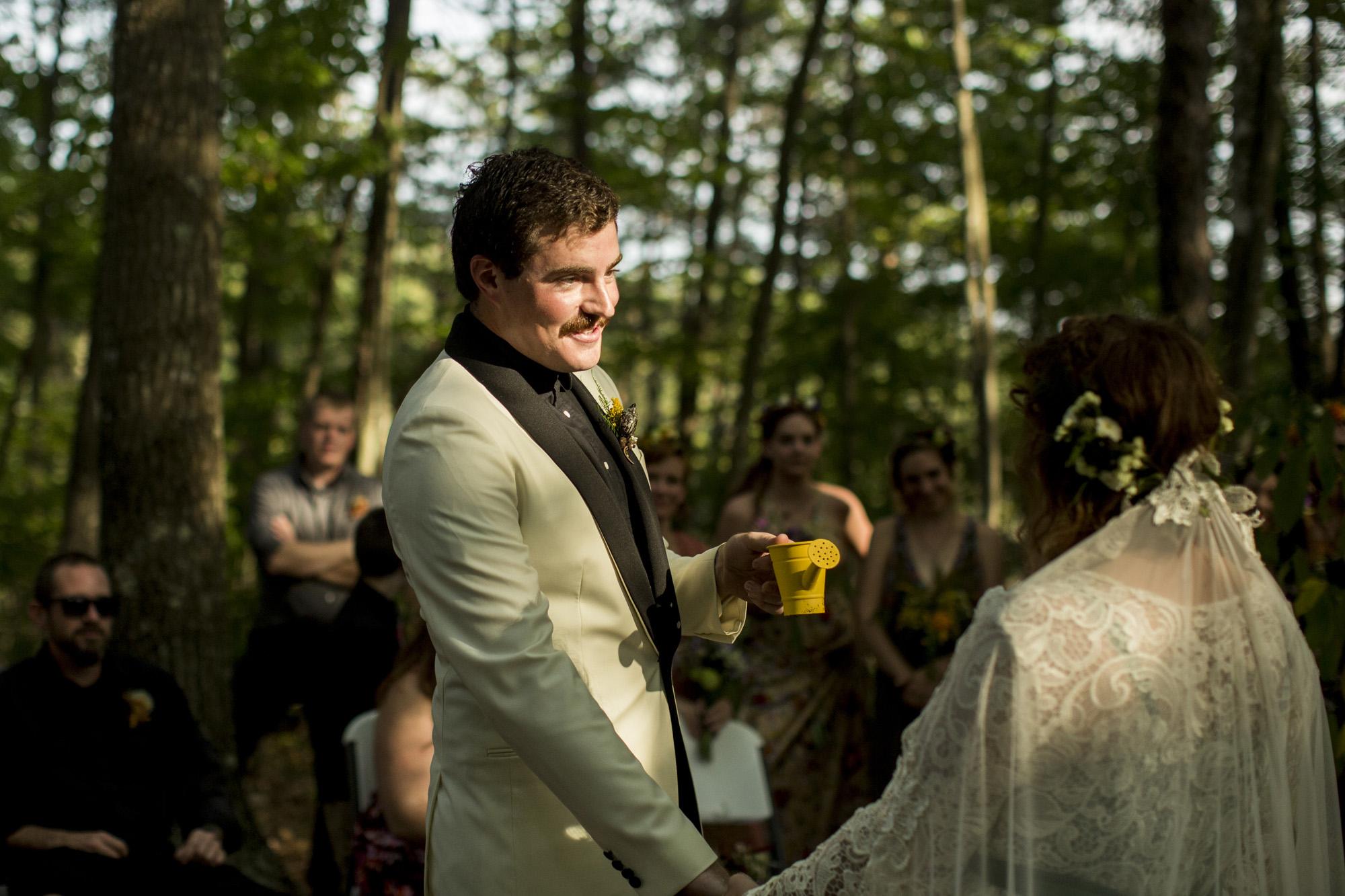 Seriously_Sabrina_Photography_Red_River_Gorge_Kentucky_Wedding_ShawnDana124.jpg