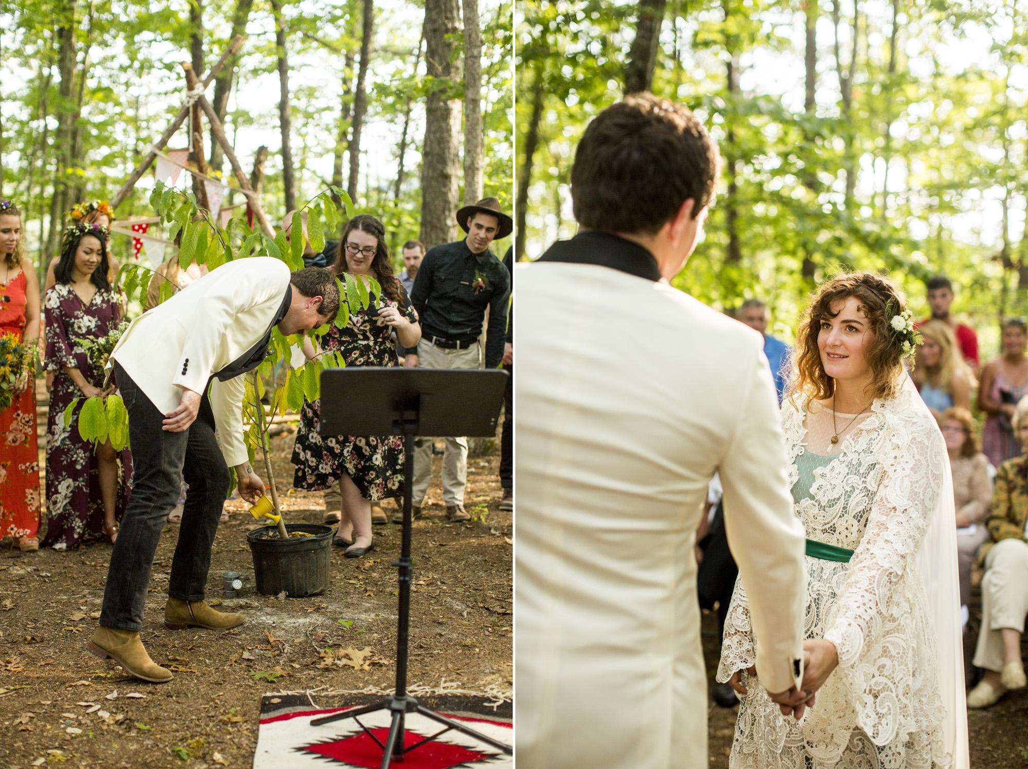 Seriously_Sabrina_Photography_Red_River_Gorge_Kentucky_Wedding_ShawnDana126.jpg