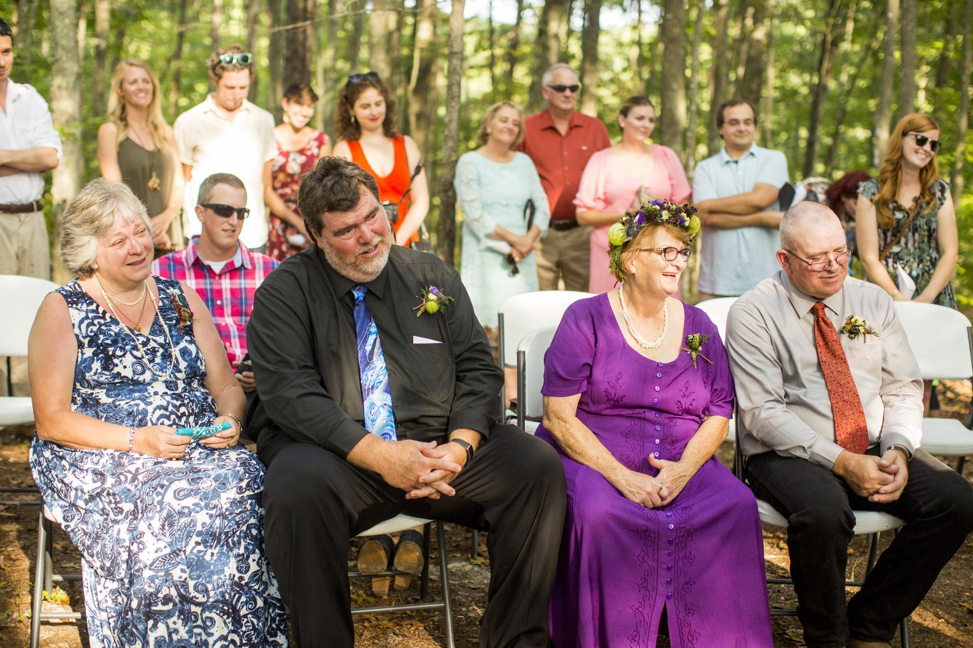 Seriously_Sabrina_Photography_Red_River_Gorge_Kentucky_Wedding_ShawnDana128.jpg