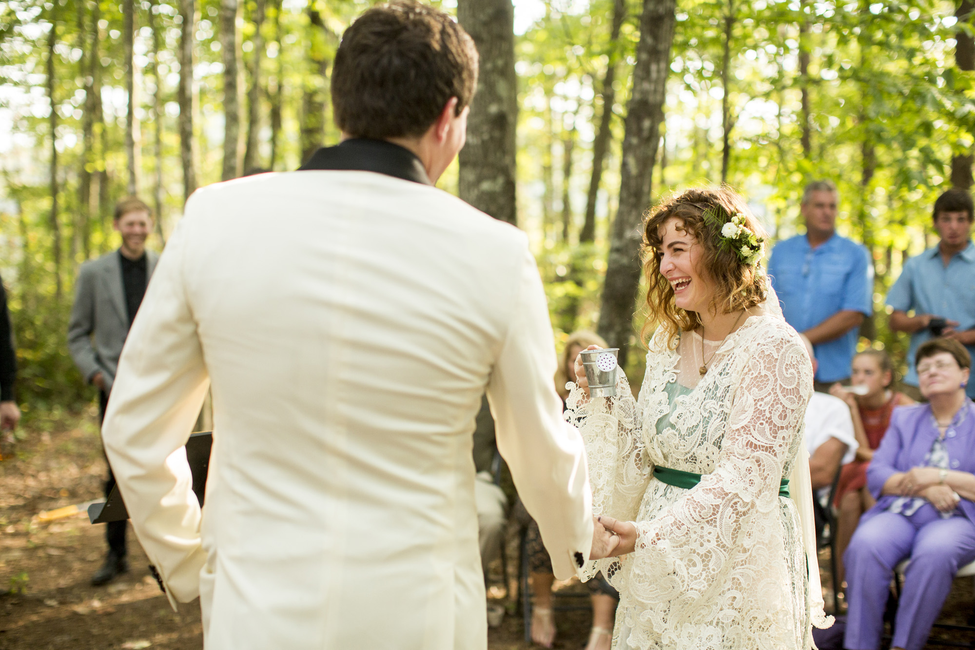 Seriously_Sabrina_Photography_Red_River_Gorge_Kentucky_Wedding_ShawnDana129.jpg