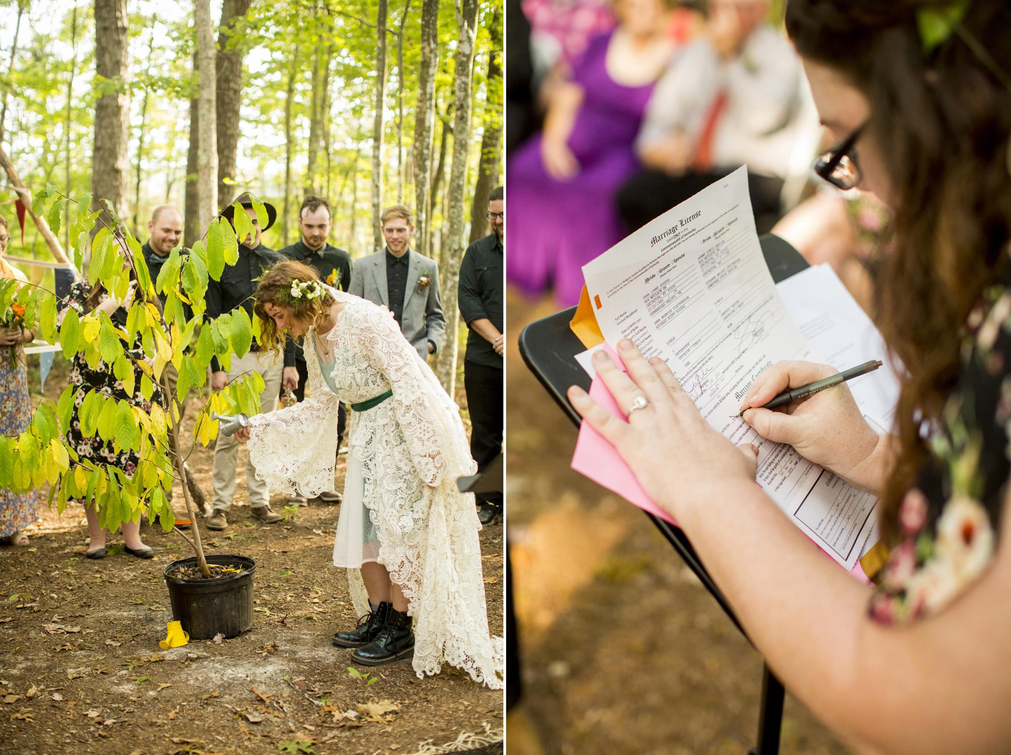 Seriously_Sabrina_Photography_Red_River_Gorge_Kentucky_Wedding_ShawnDana130.jpg