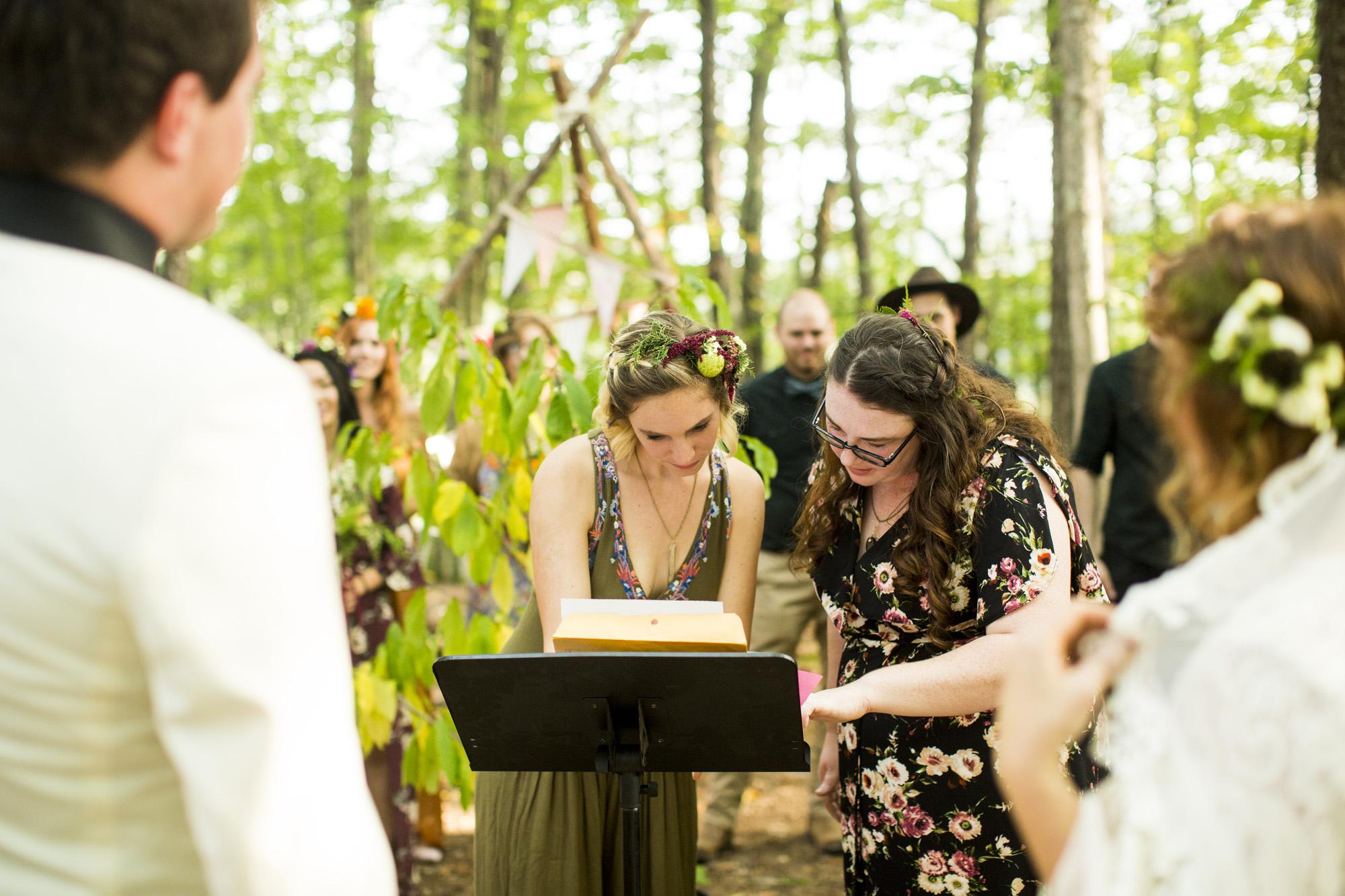Seriously_Sabrina_Photography_Red_River_Gorge_Kentucky_Wedding_ShawnDana132.jpg