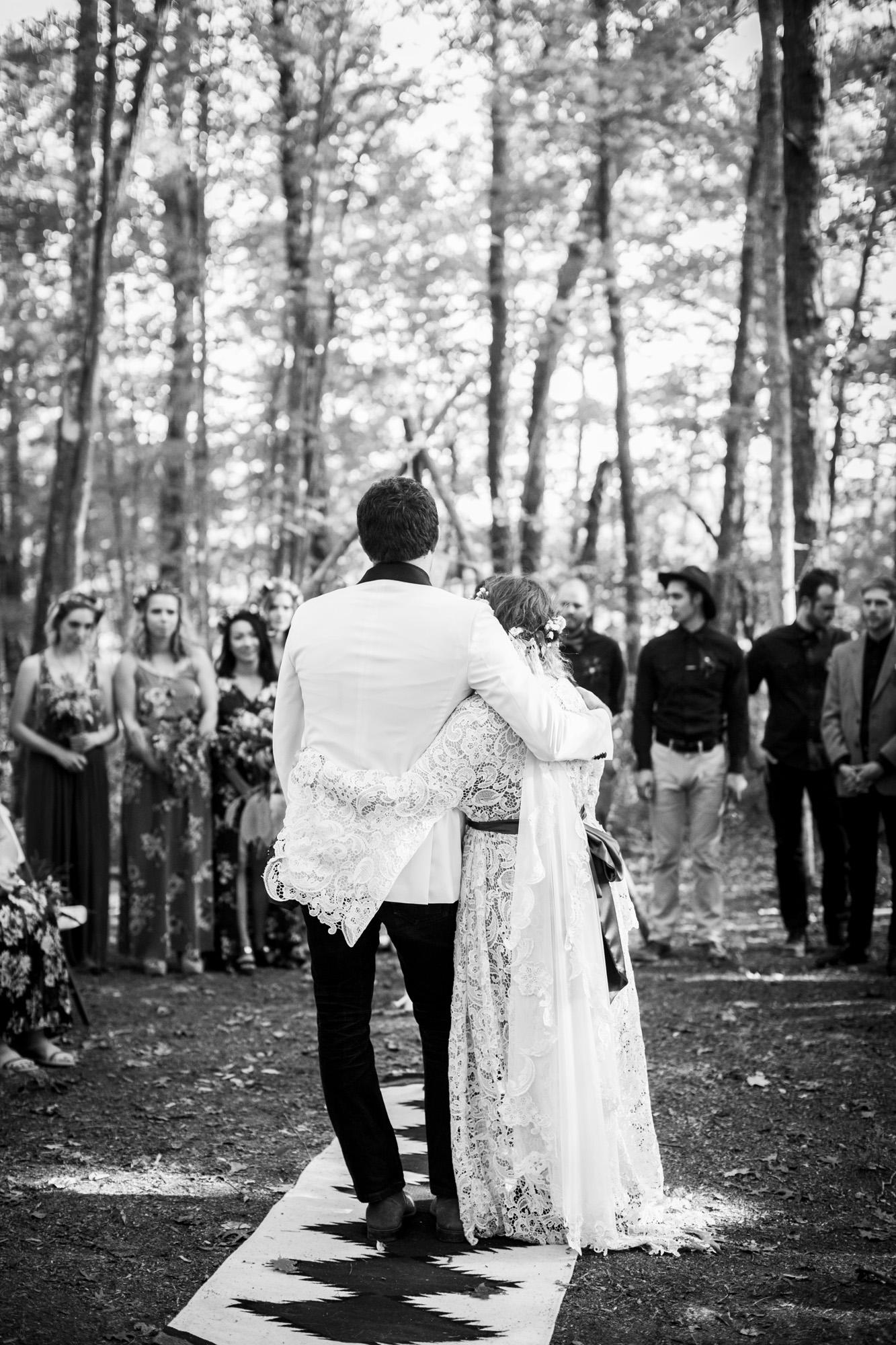 Seriously_Sabrina_Photography_Red_River_Gorge_Kentucky_Wedding_ShawnDana131.jpg