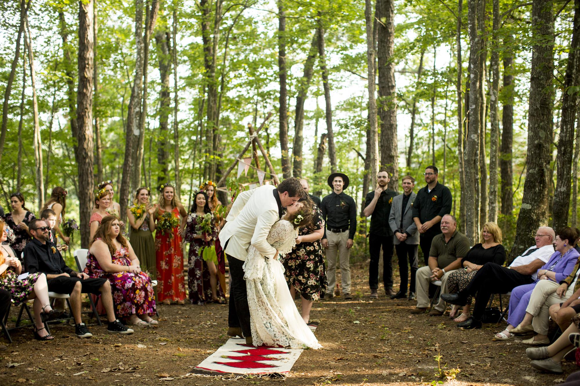Seriously_Sabrina_Photography_Red_River_Gorge_Kentucky_Wedding_ShawnDana133.jpg