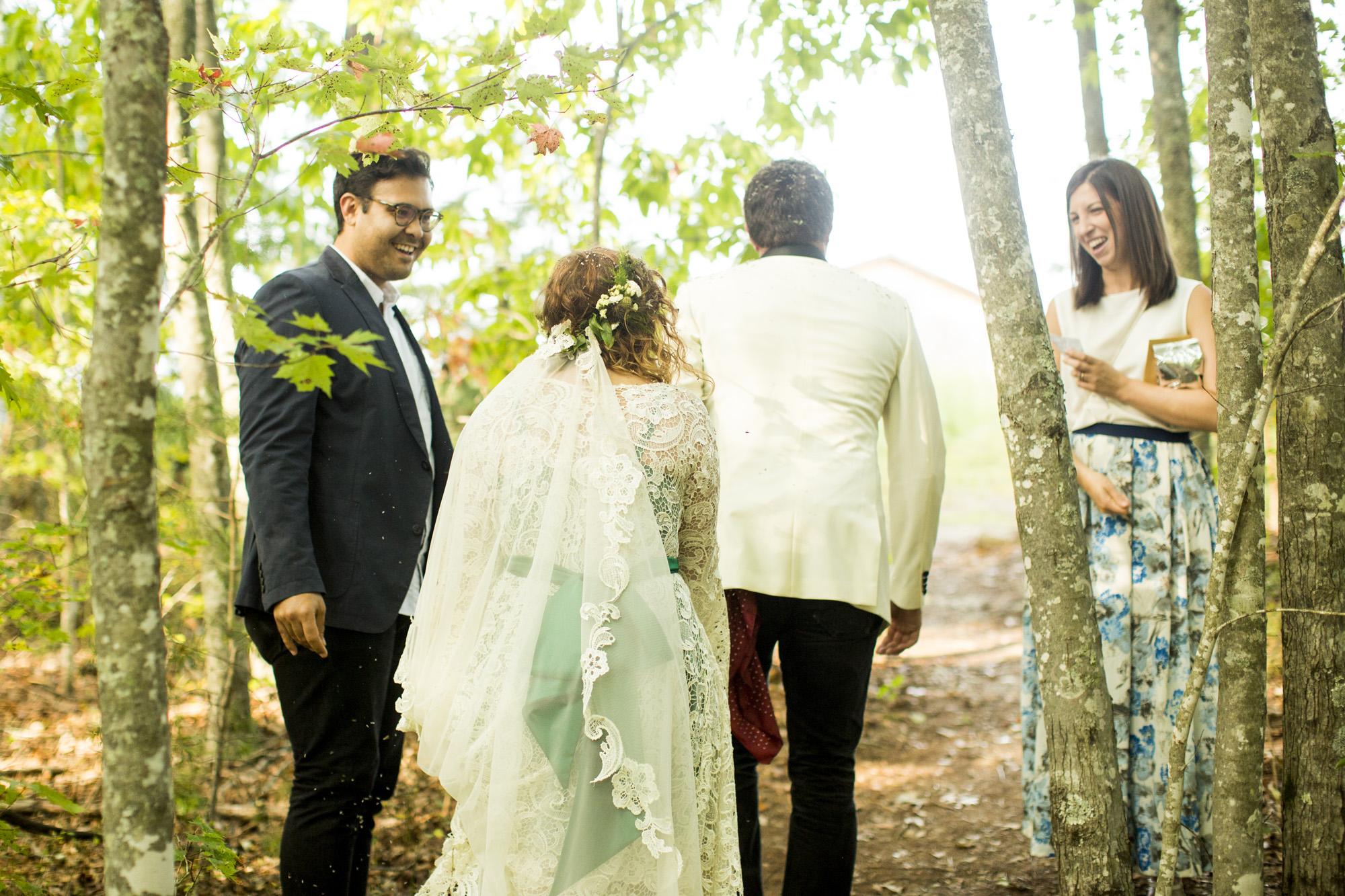 Seriously_Sabrina_Photography_Red_River_Gorge_Kentucky_Wedding_ShawnDana136.jpg