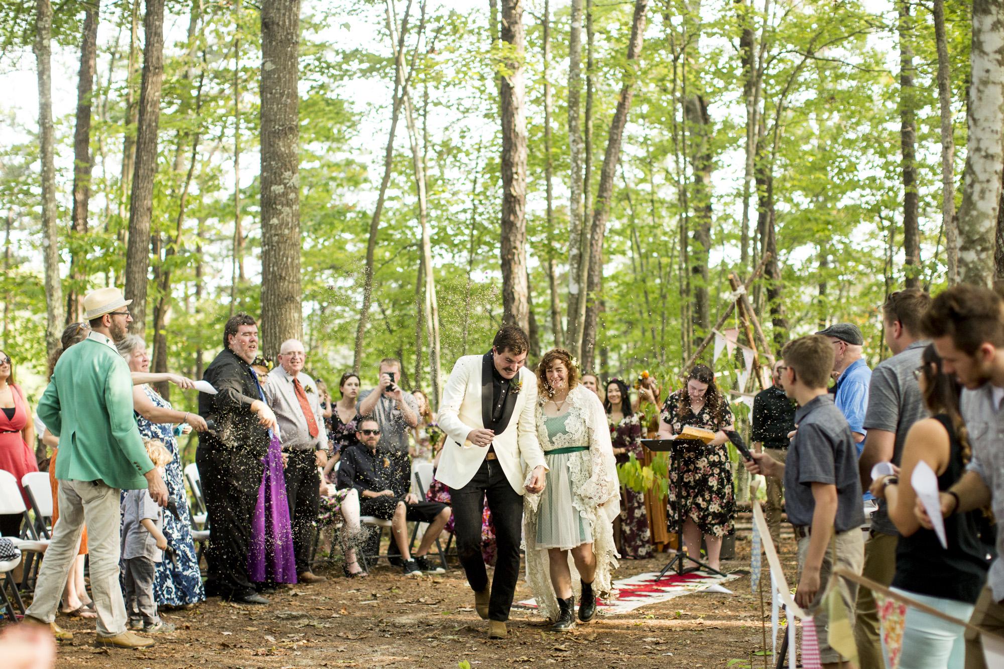 Seriously_Sabrina_Photography_Red_River_Gorge_Kentucky_Wedding_ShawnDana134.jpg