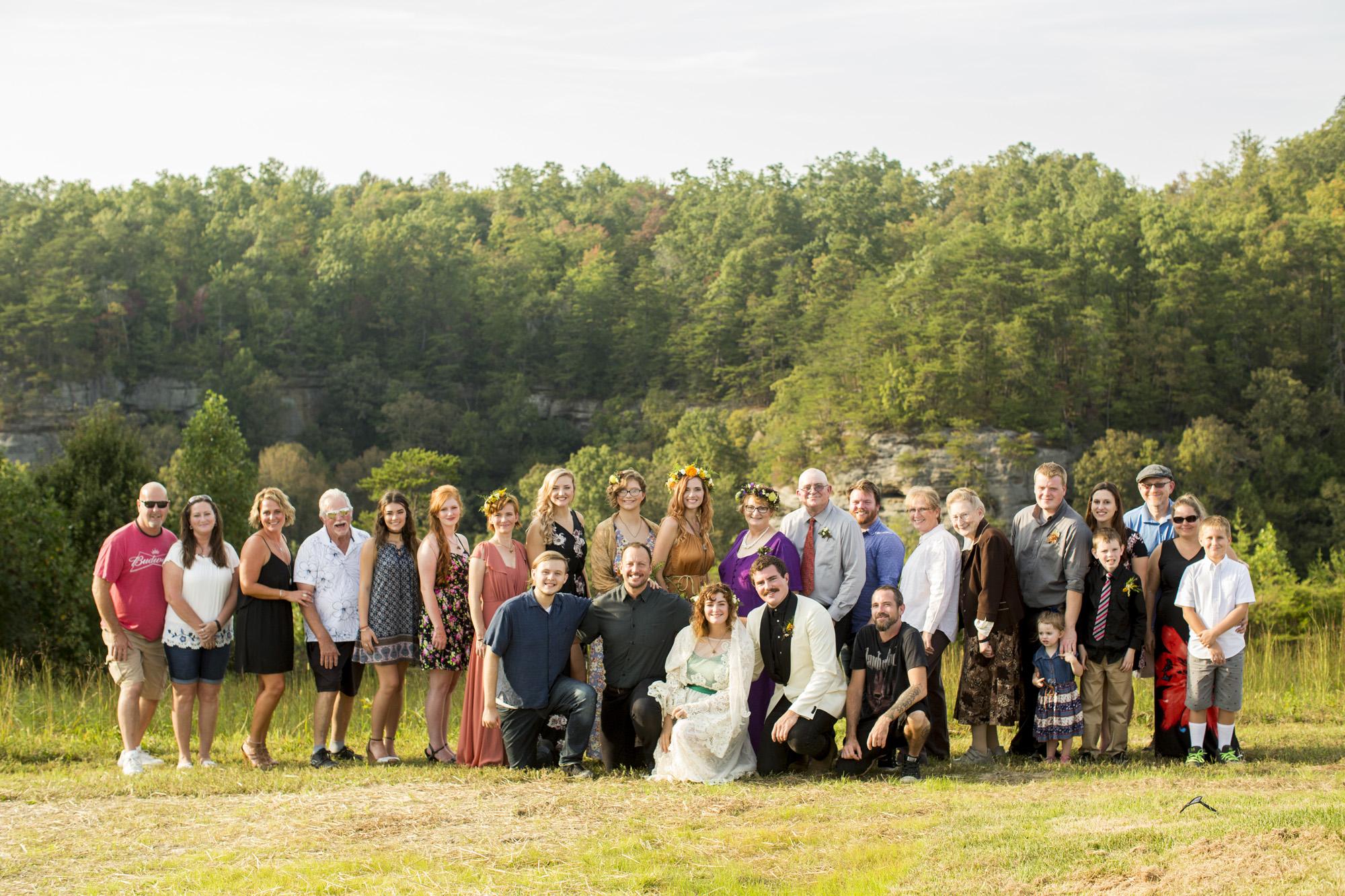 Seriously_Sabrina_Photography_Red_River_Gorge_Kentucky_Wedding_ShawnDana141.jpg