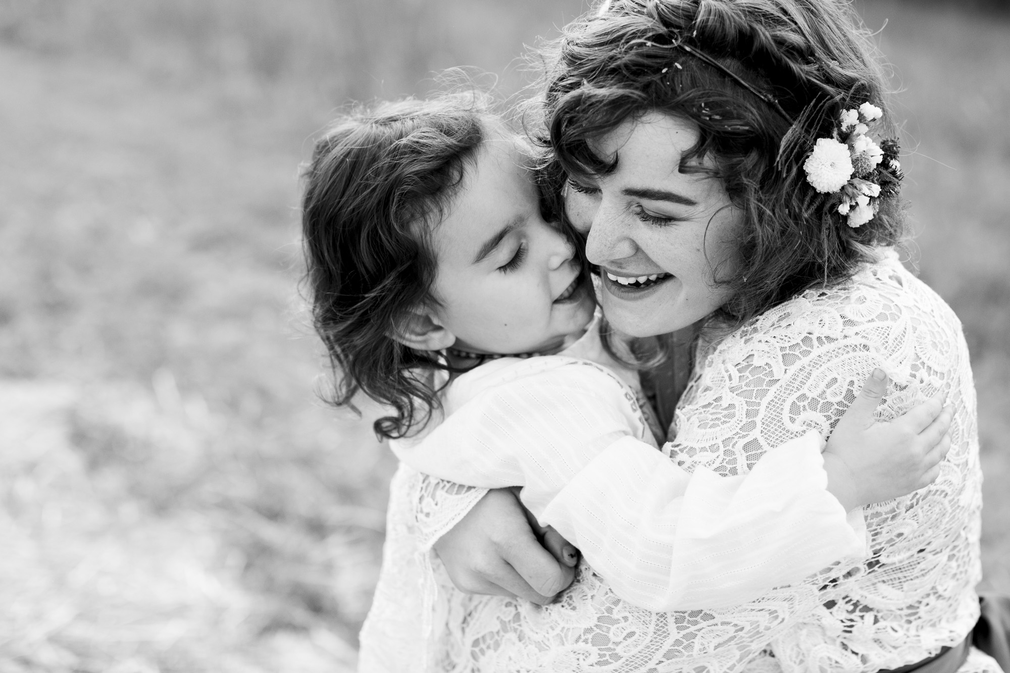 Seriously_Sabrina_Photography_Red_River_Gorge_Kentucky_Wedding_ShawnDana145.jpg