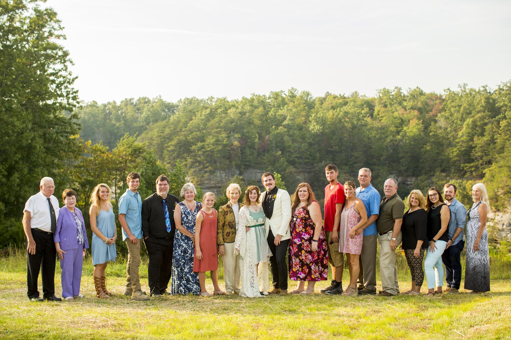 Seriously_Sabrina_Photography_Red_River_Gorge_Kentucky_Wedding_ShawnDana142.jpg