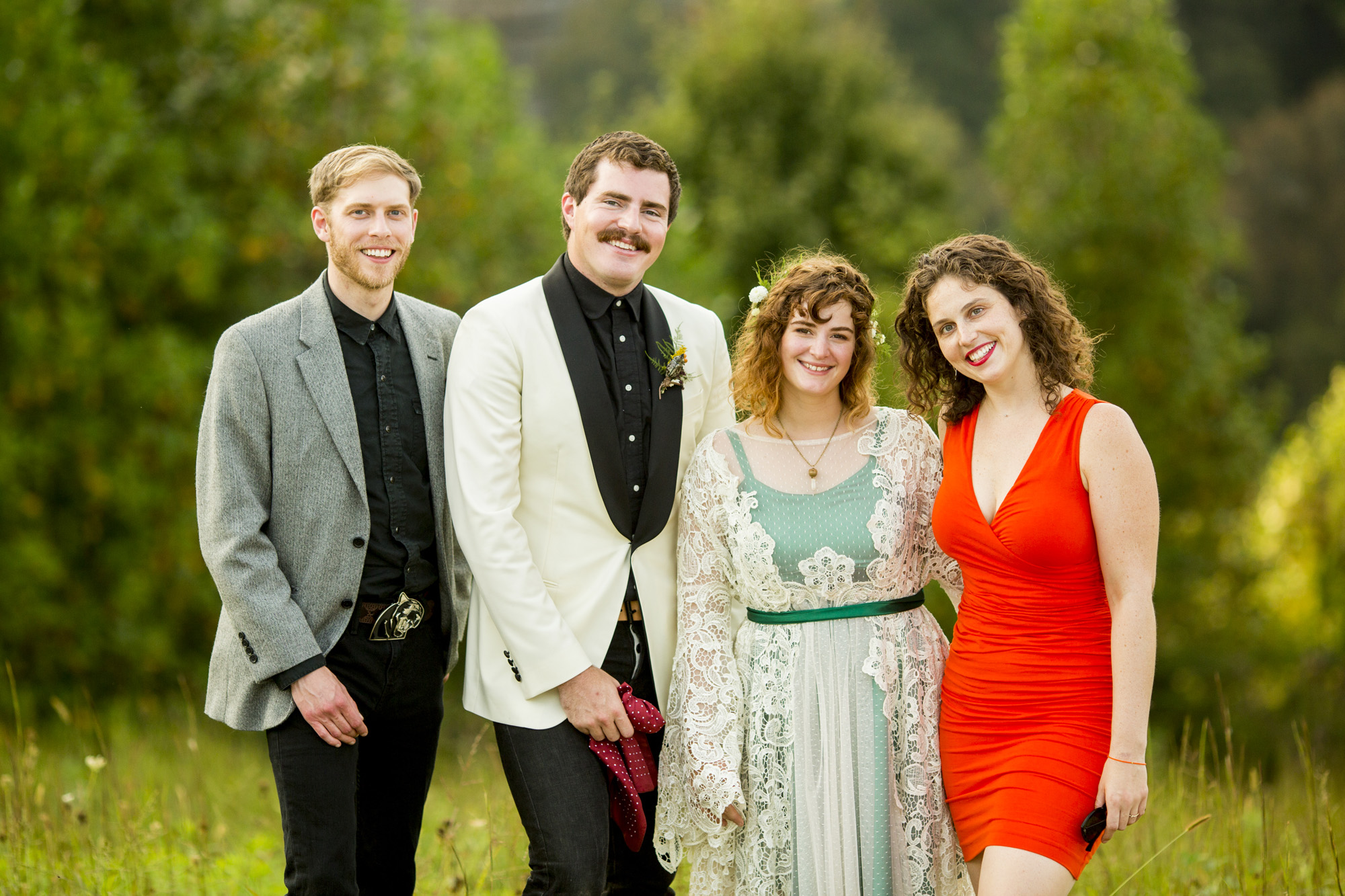 Seriously_Sabrina_Photography_Red_River_Gorge_Kentucky_Wedding_ShawnDana146.jpg