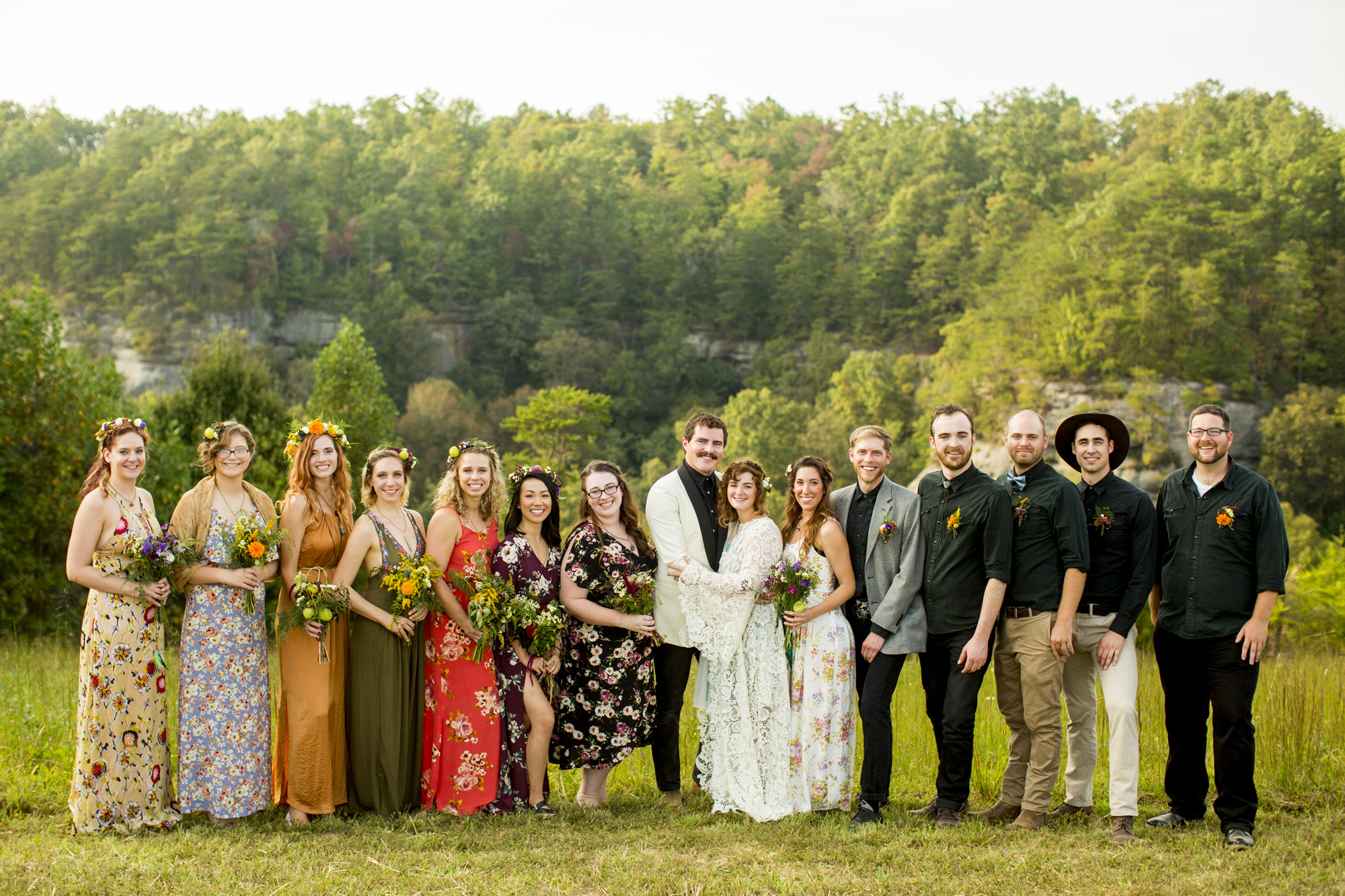 Seriously_Sabrina_Photography_Red_River_Gorge_Kentucky_Wedding_ShawnDana148.jpg