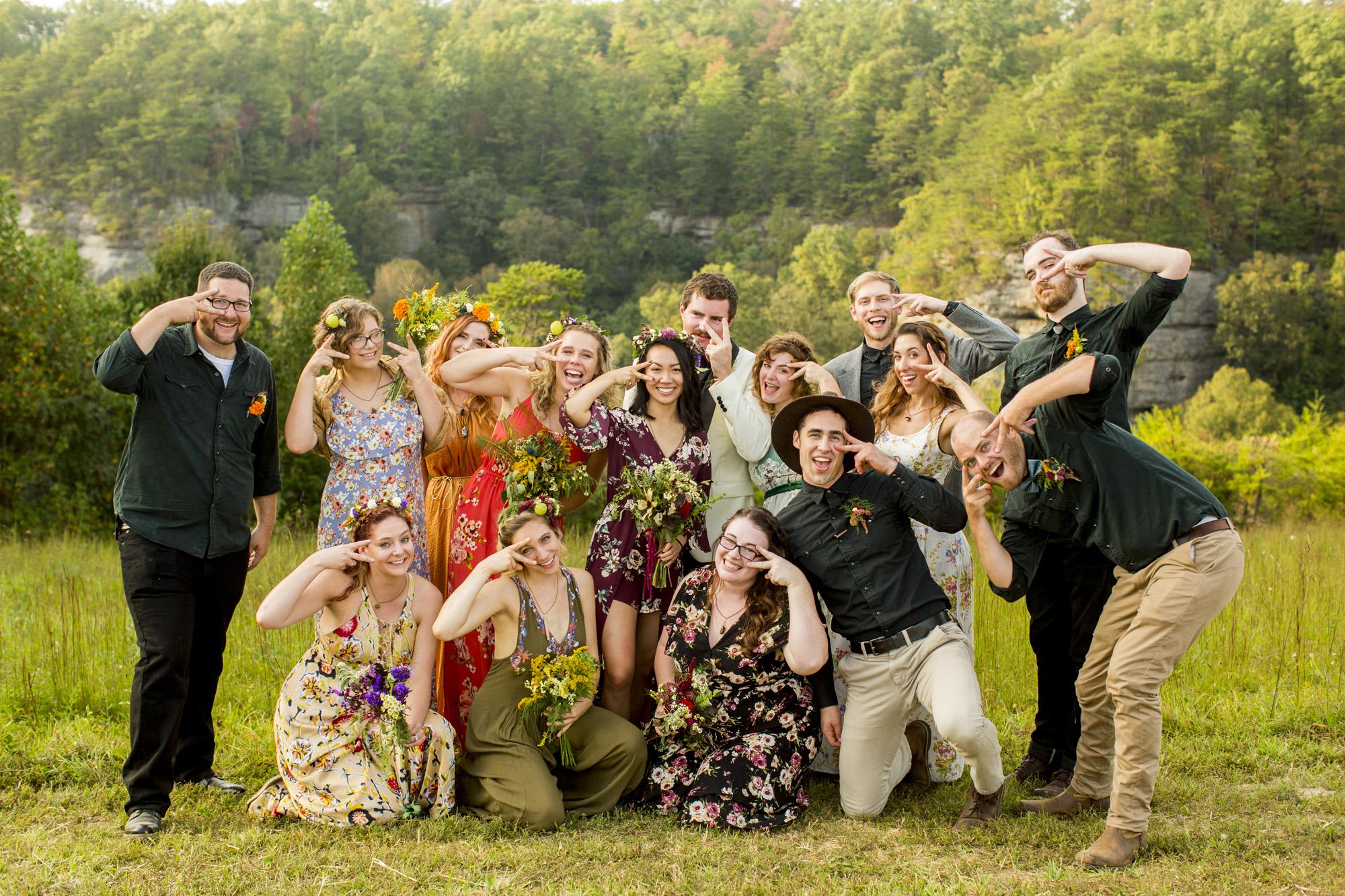 Seriously_Sabrina_Photography_Red_River_Gorge_Kentucky_Wedding_ShawnDana149.jpg
