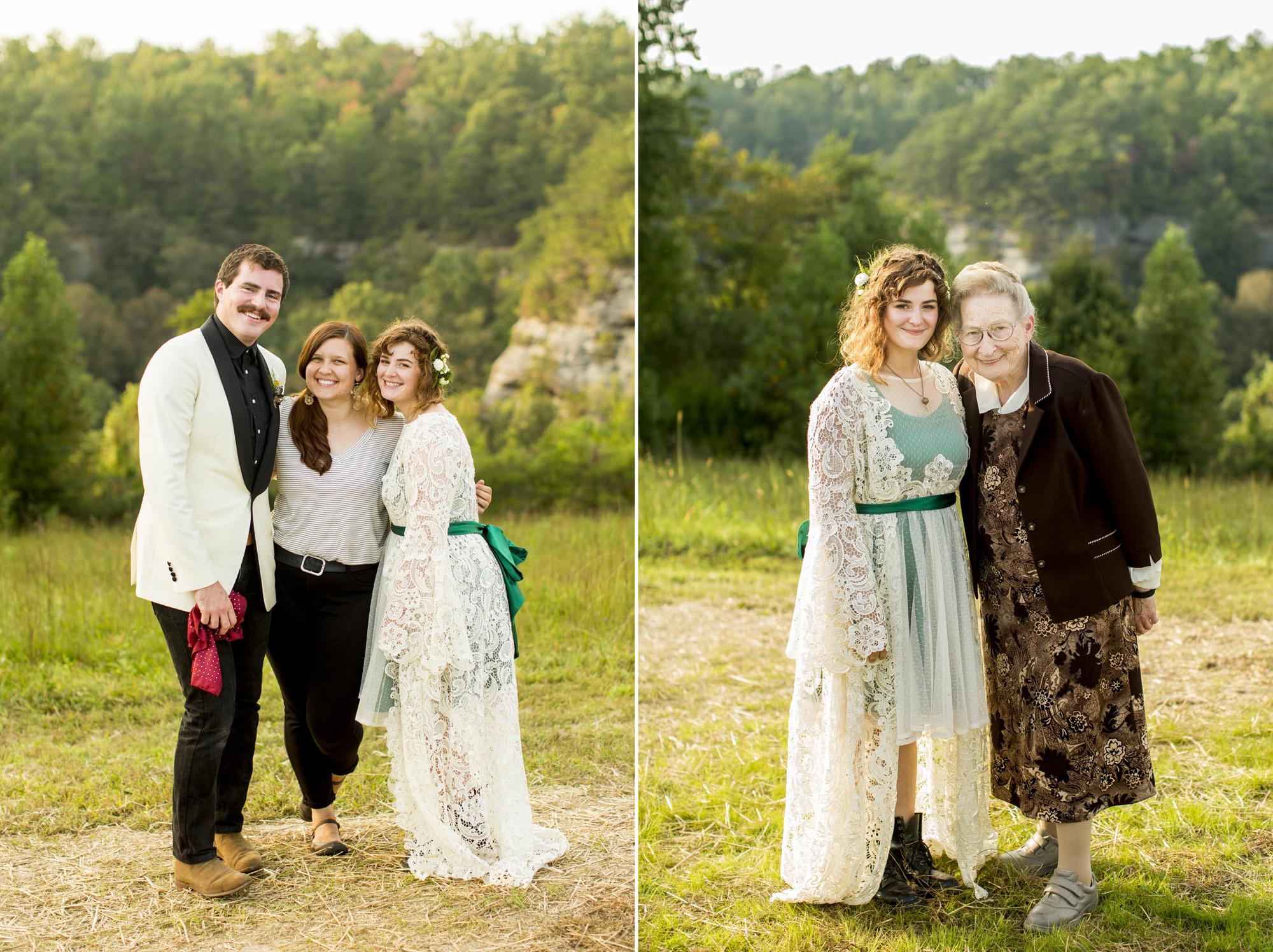 Seriously_Sabrina_Photography_Red_River_Gorge_Kentucky_Wedding_ShawnDana147.jpg