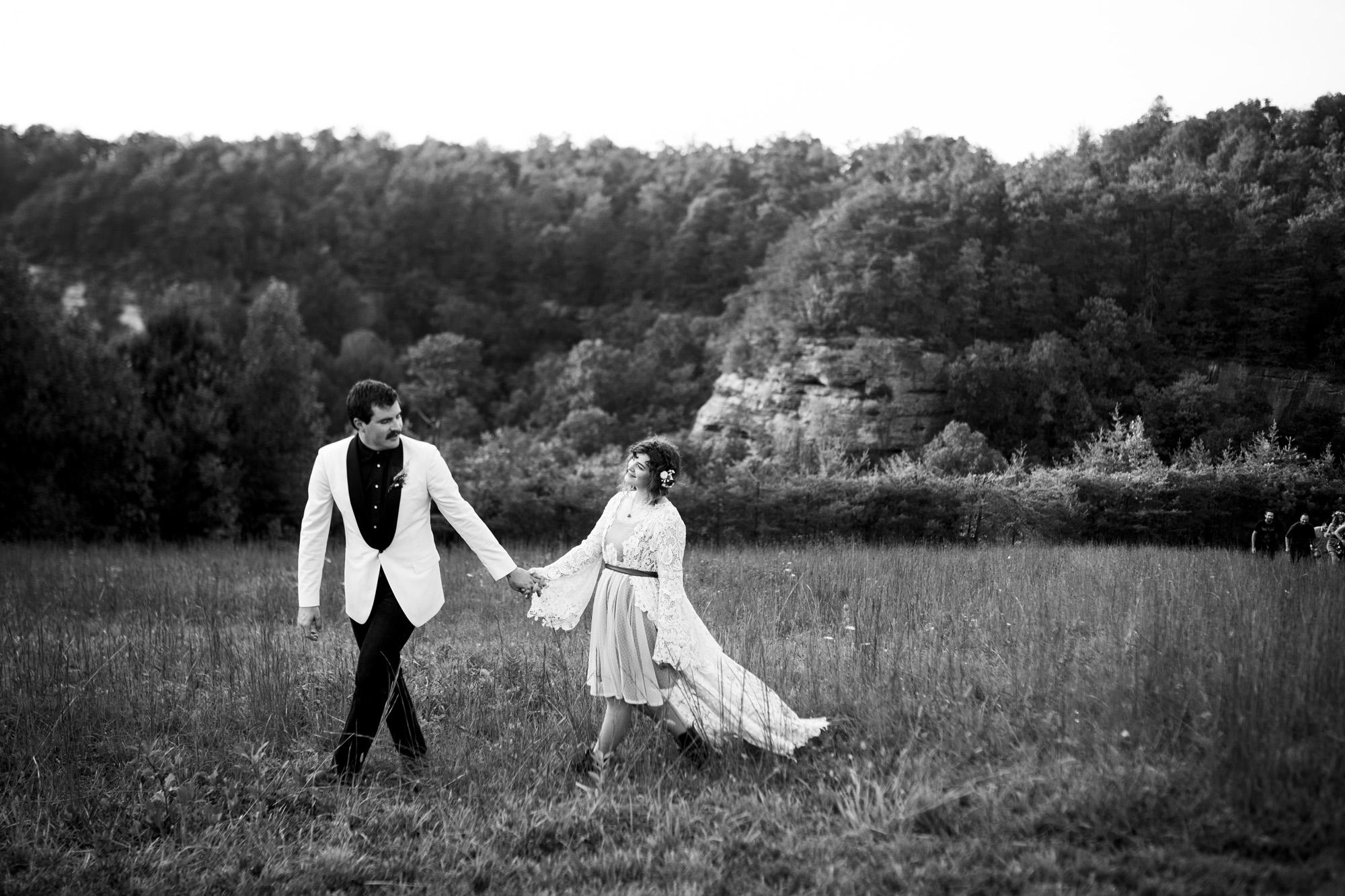 Seriously_Sabrina_Photography_Red_River_Gorge_Kentucky_Wedding_ShawnDana150.jpg